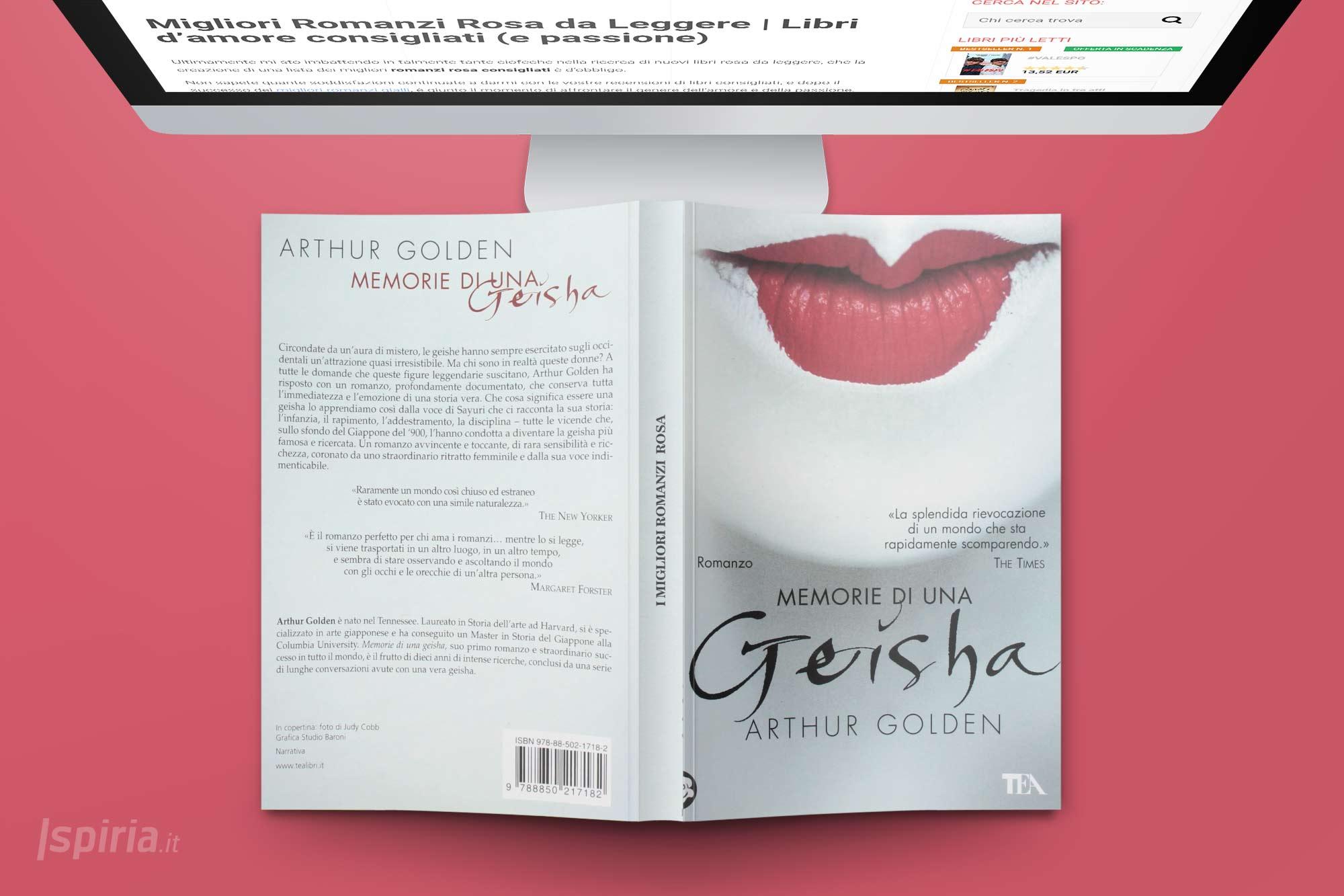 romanzo-rosa-memorie-di-una-geisha