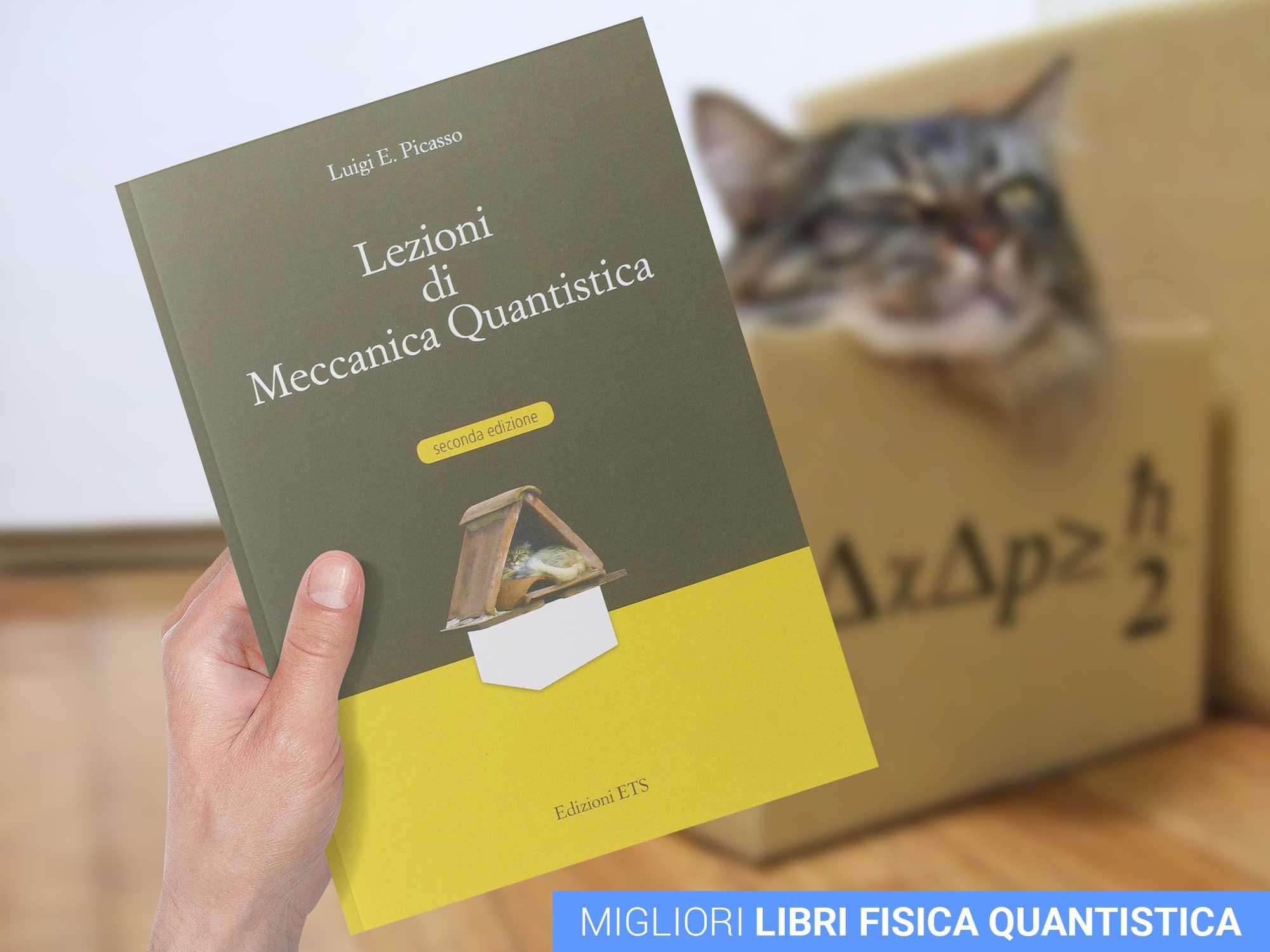 Lezioni-di-meccanica-quantistica