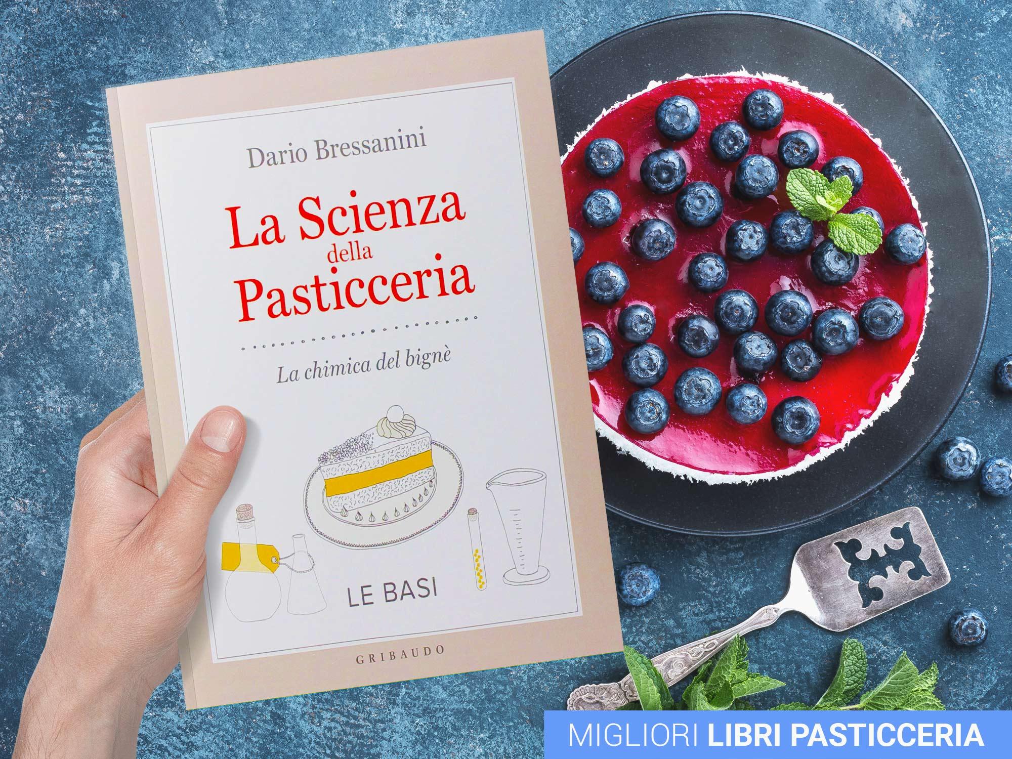 la-scienza-della-pasticceria-libri