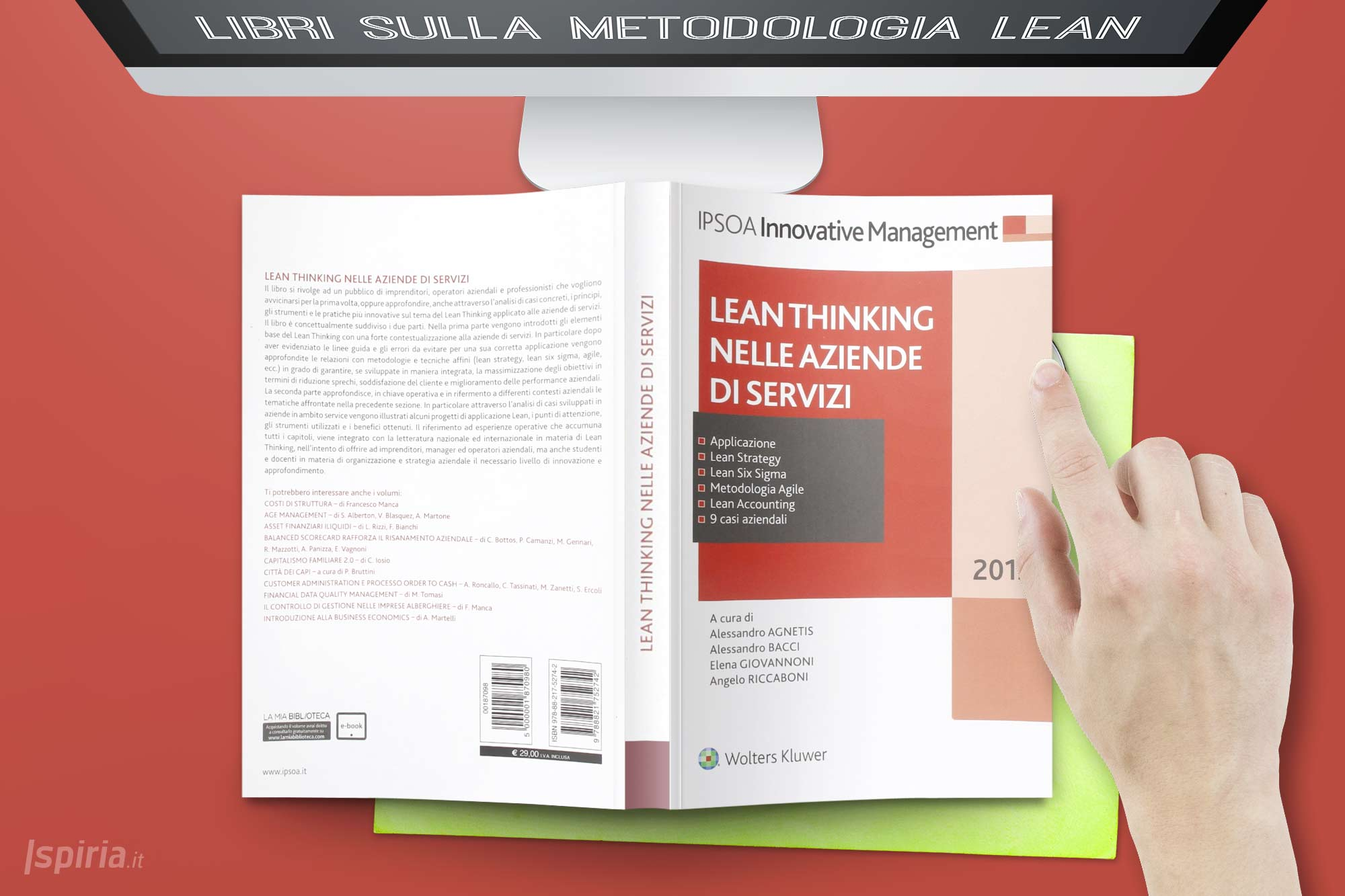 lean-thinking-aziende-di-servizi