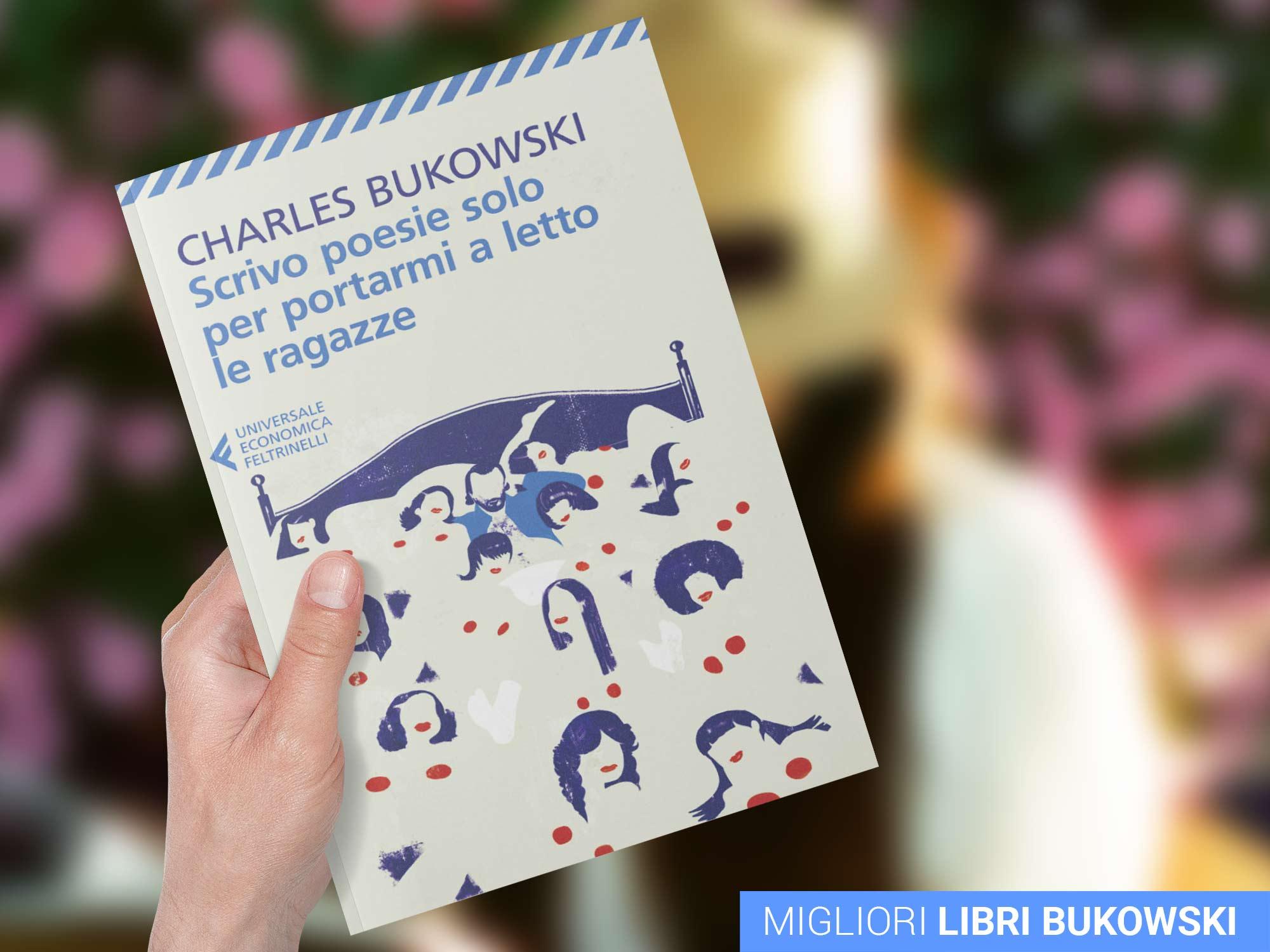 libri-racconti-donne-charles-bukowski