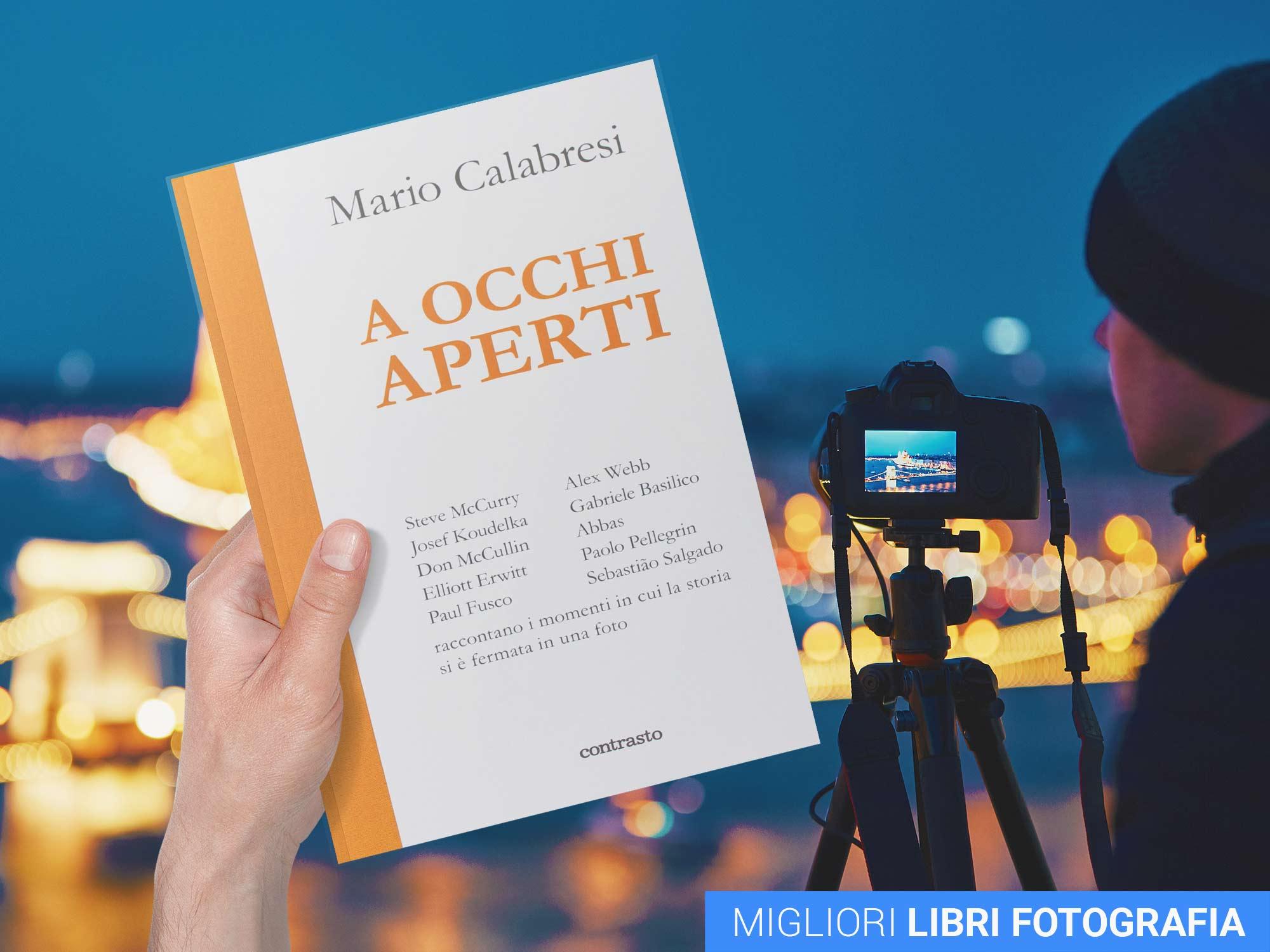 libro-di-fotografia-da-leggere