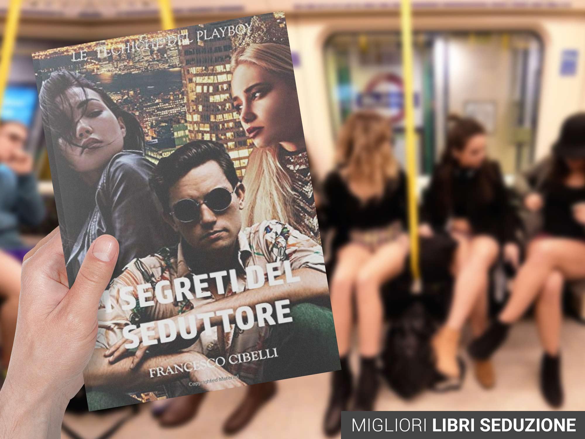 libro-di-seduzione