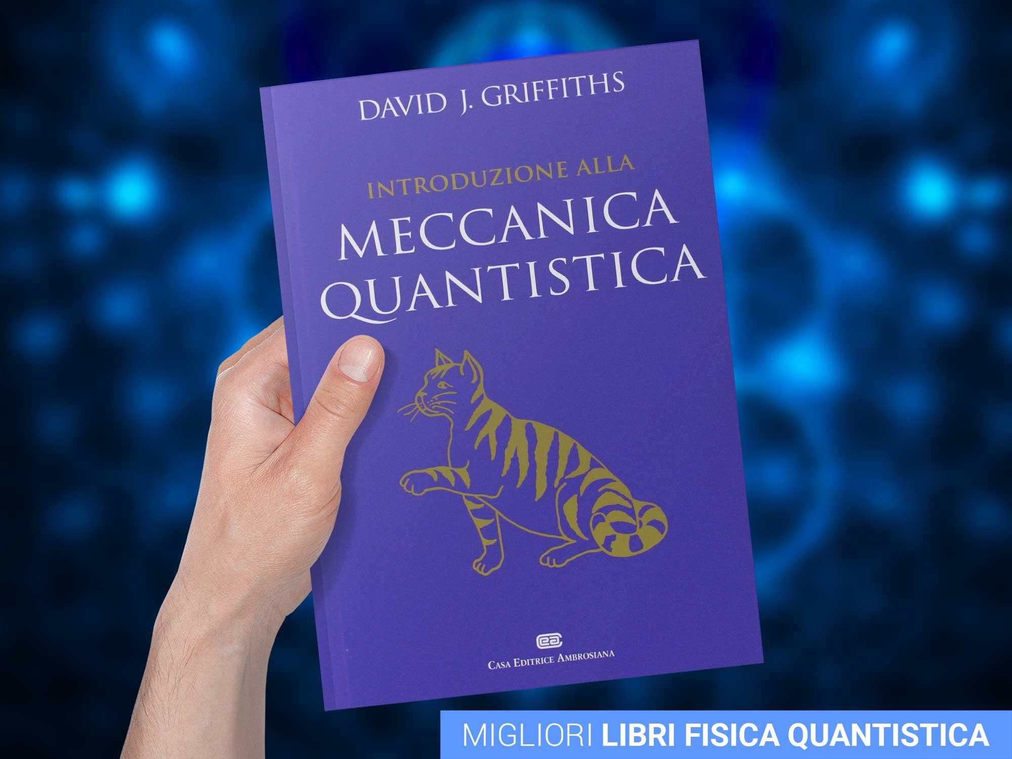 libro-fisica-quantistica-per-iniziare