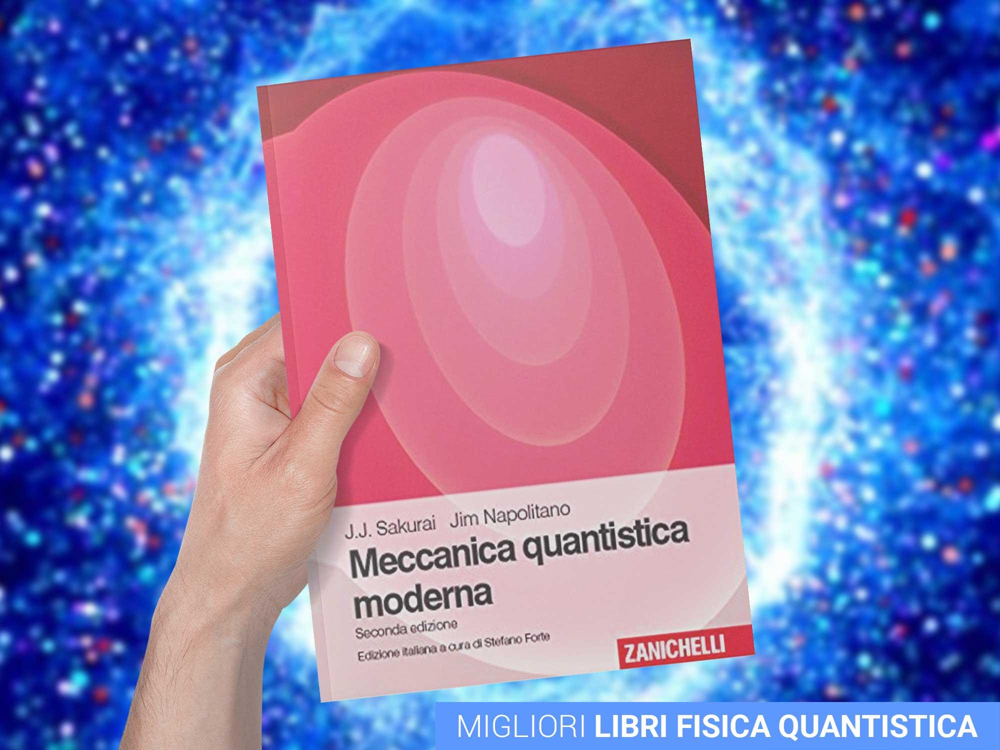 libro-meccanica-quantistica-fisica
