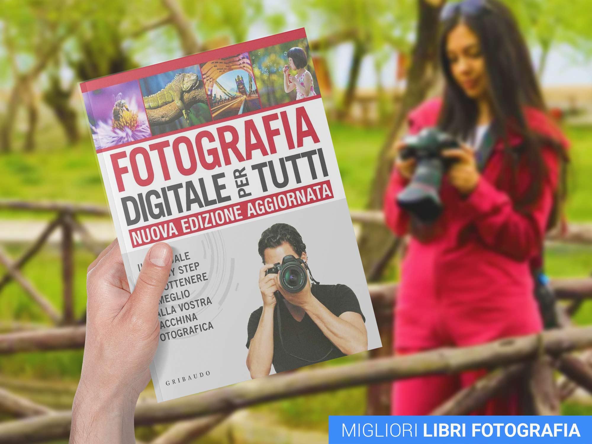 libro-per-diventare-fotografi