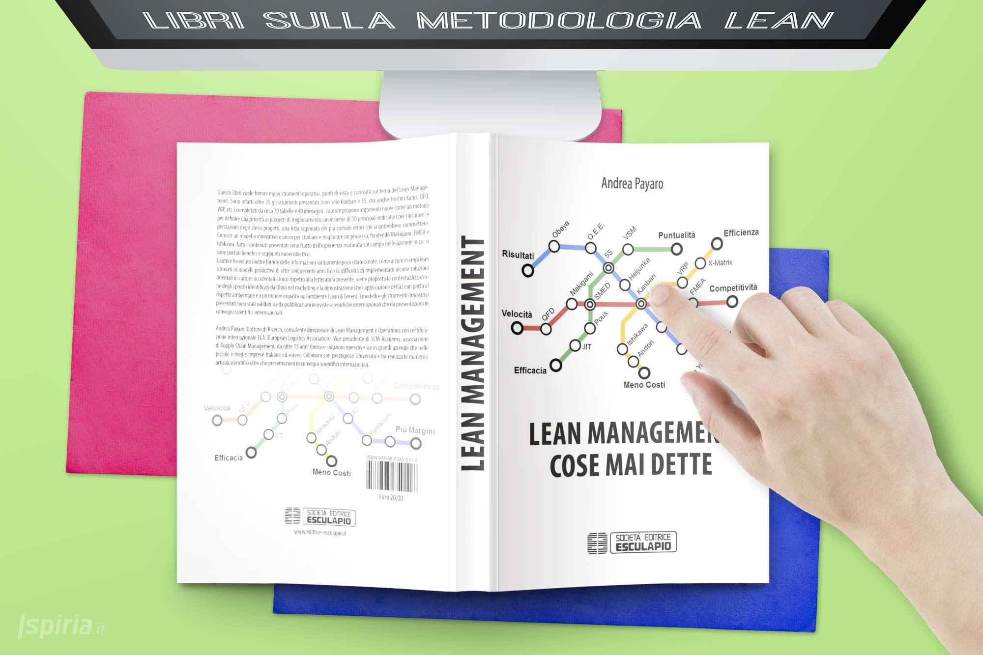 libro-sul-lean-management-migliore