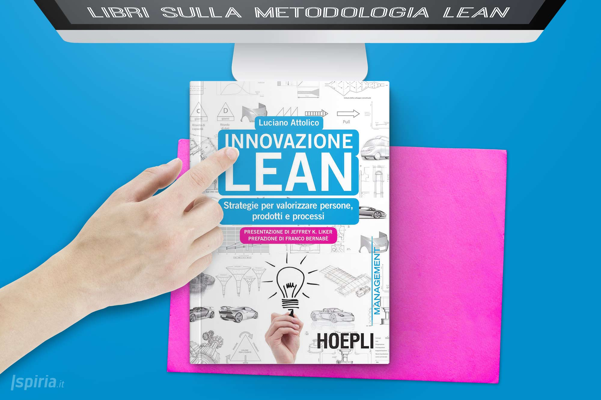 libro-sul-lean-management