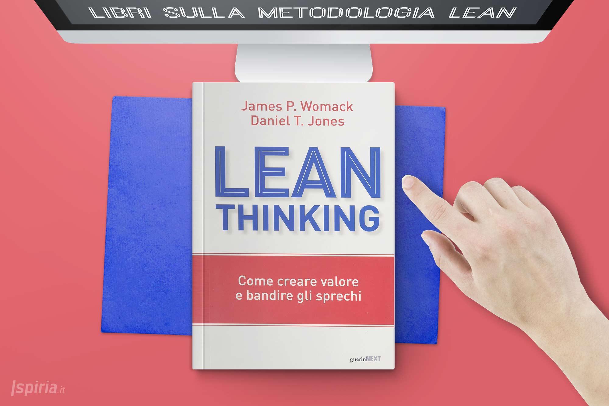 libro-sul-lean-thinking
