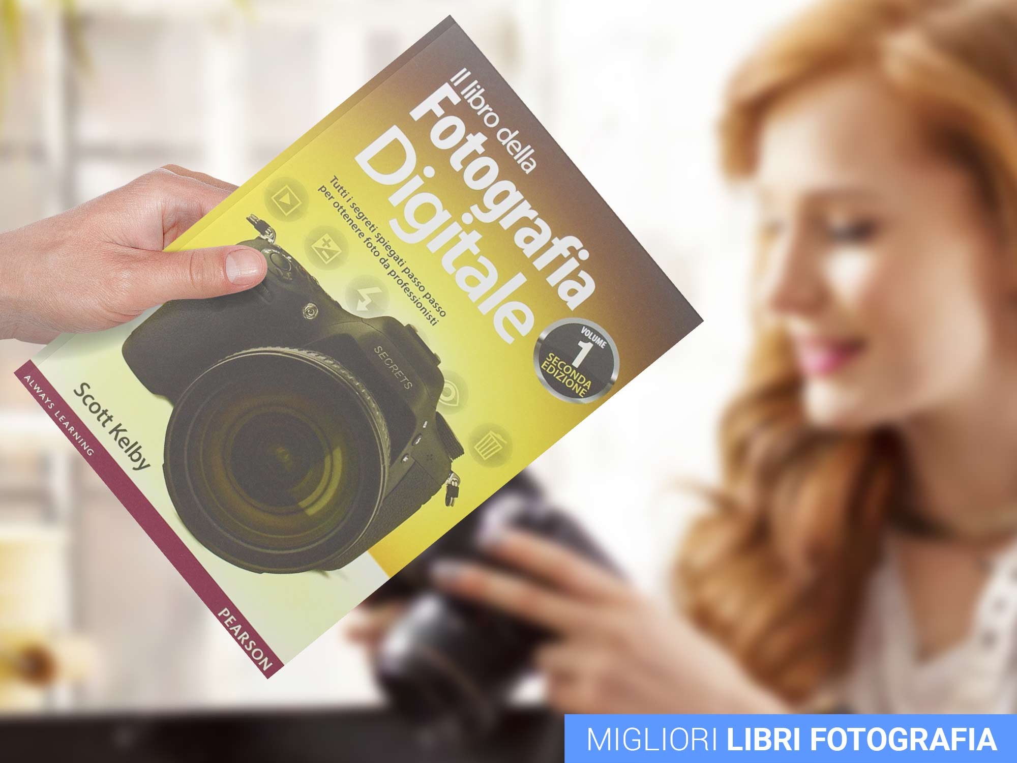 libro-sulla-fotografia-digitale