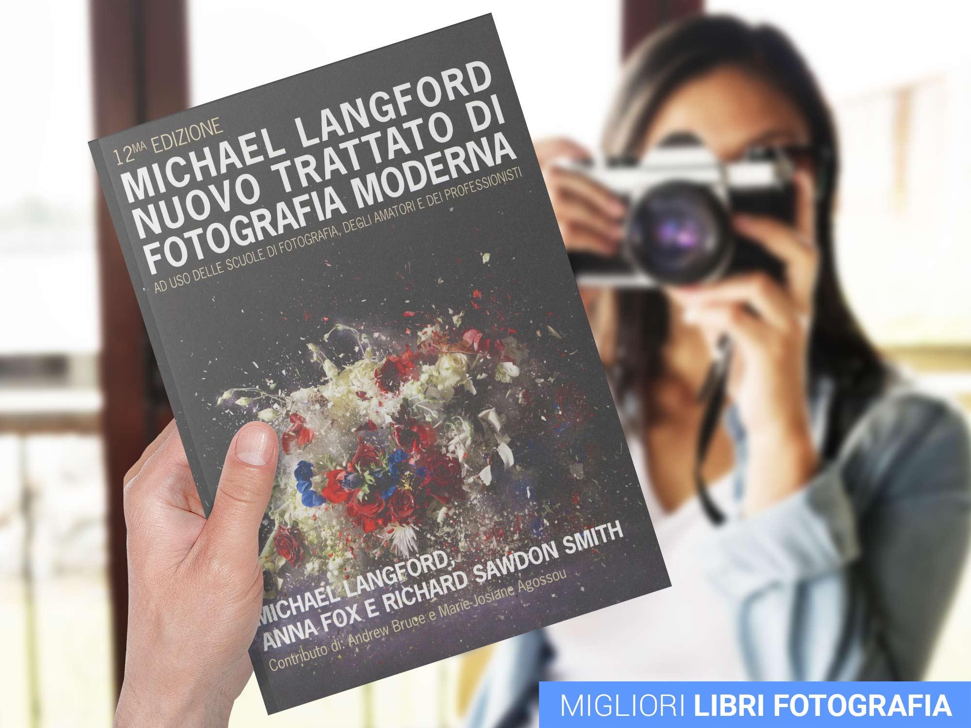manuale-di-fotografia