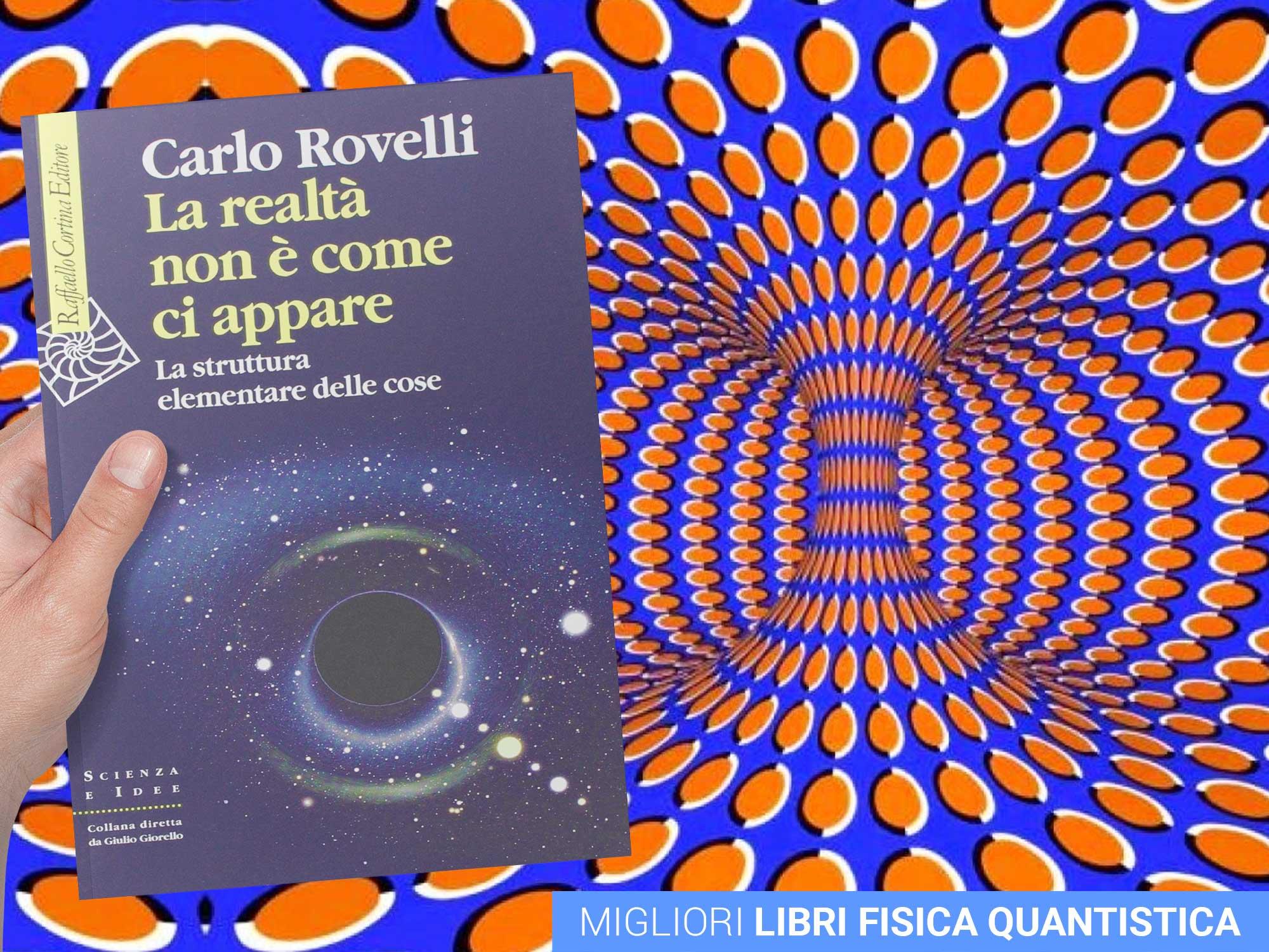 miglior-libro-fisica-quantistica