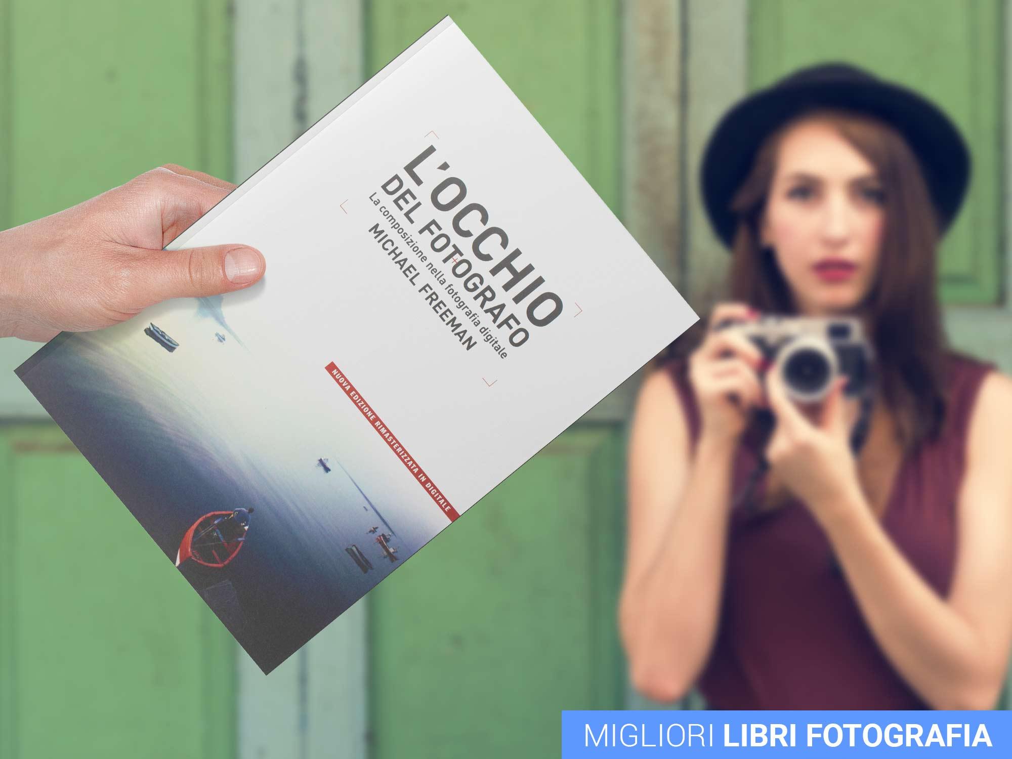 migliore-libro-di-fotografia