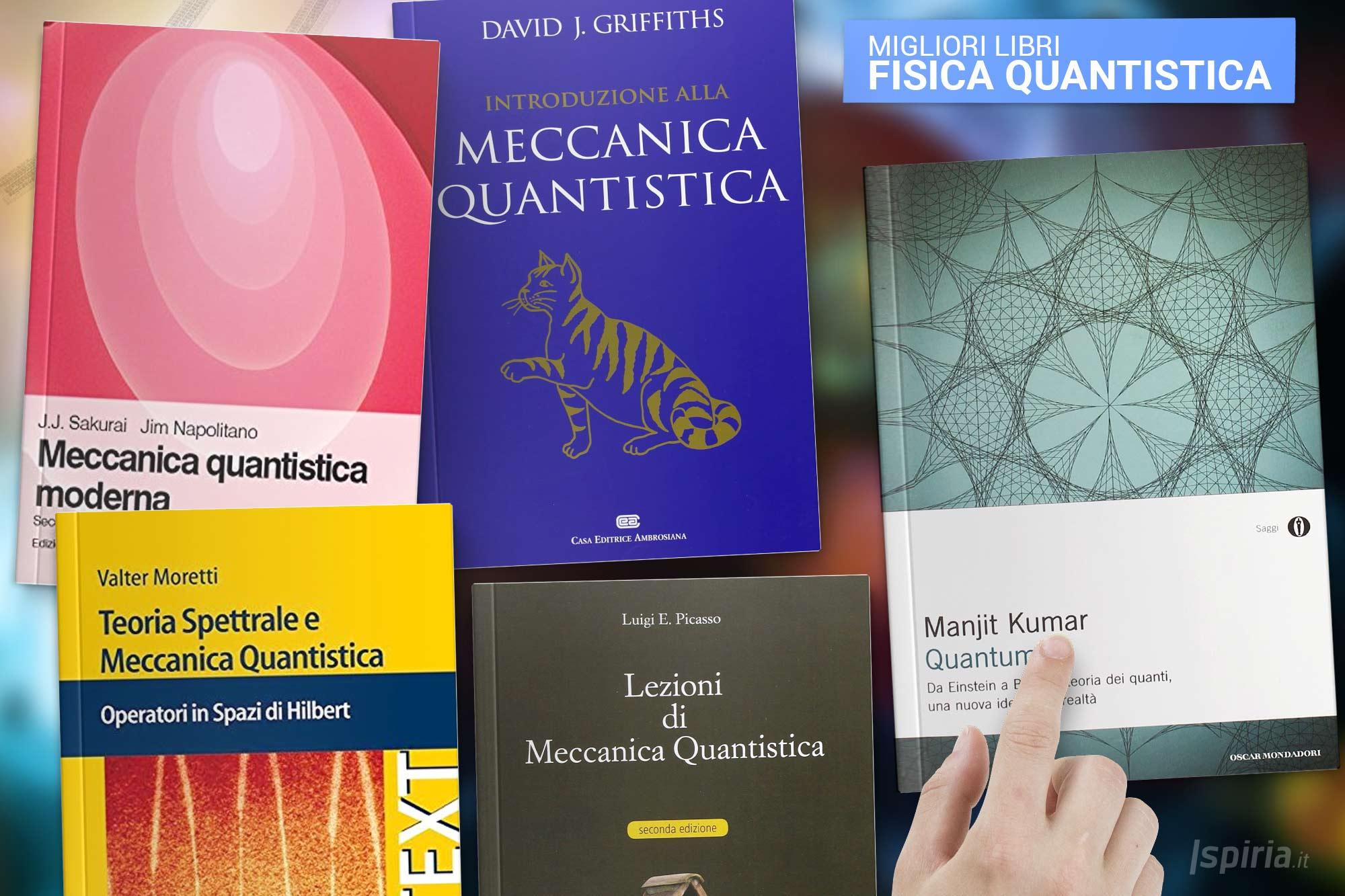 migliori-libri-fisica-quantistica-meccanica