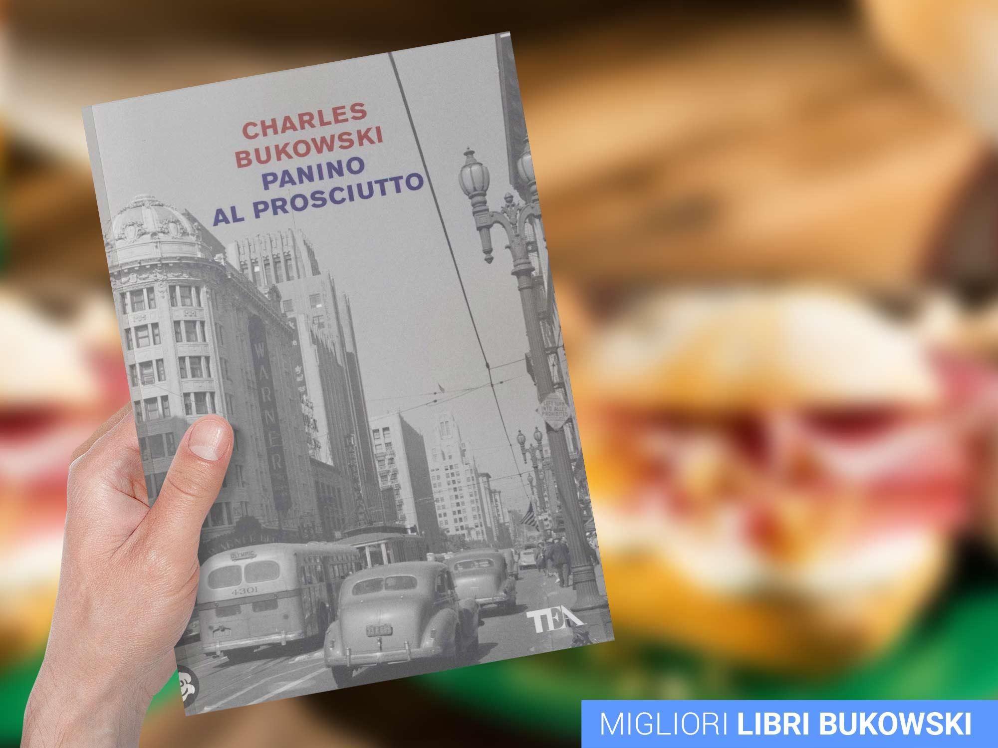 panino-al-prosciutto-libro-bukowski