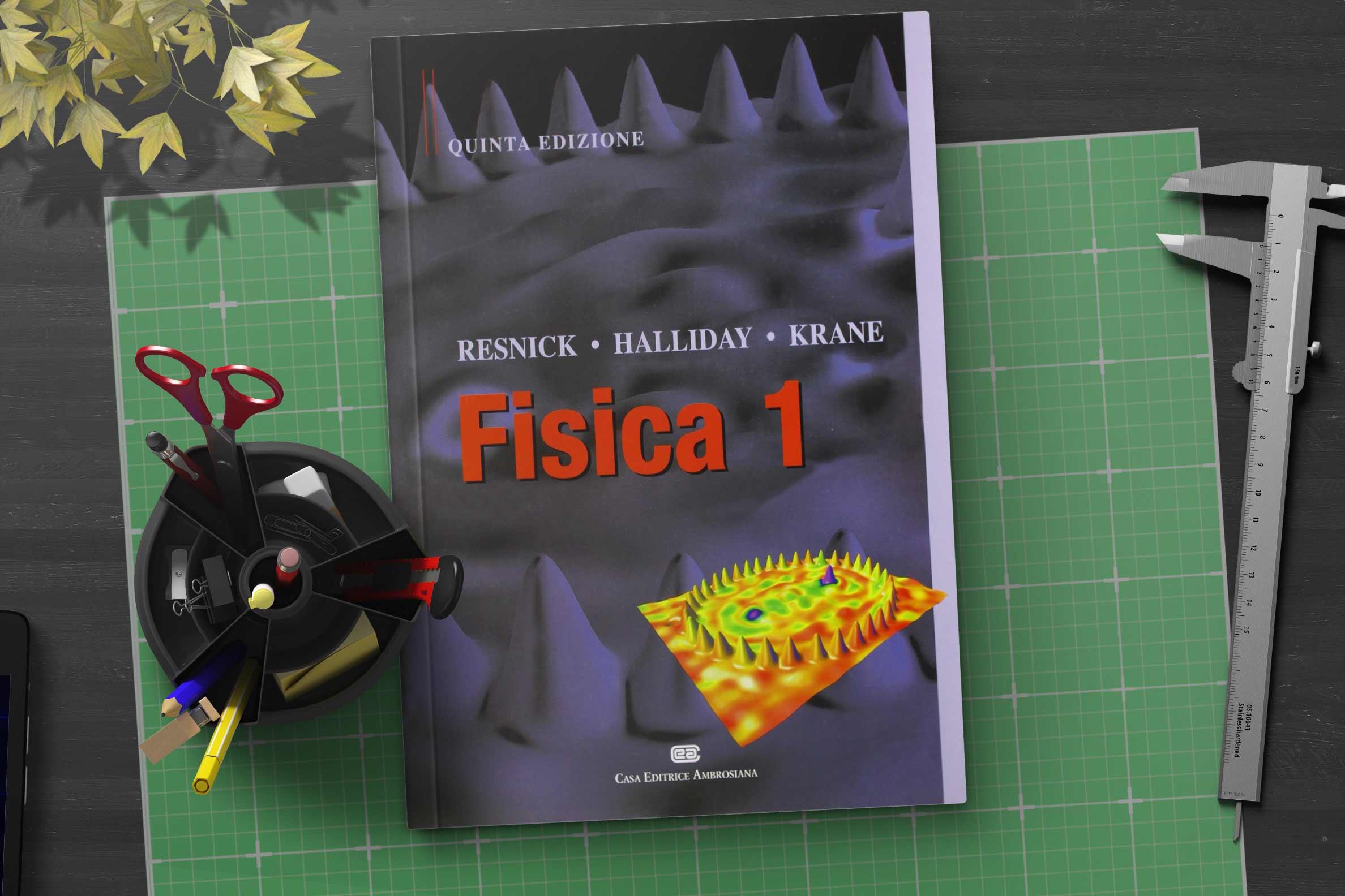 Migliore-libro-di-fisica-1
