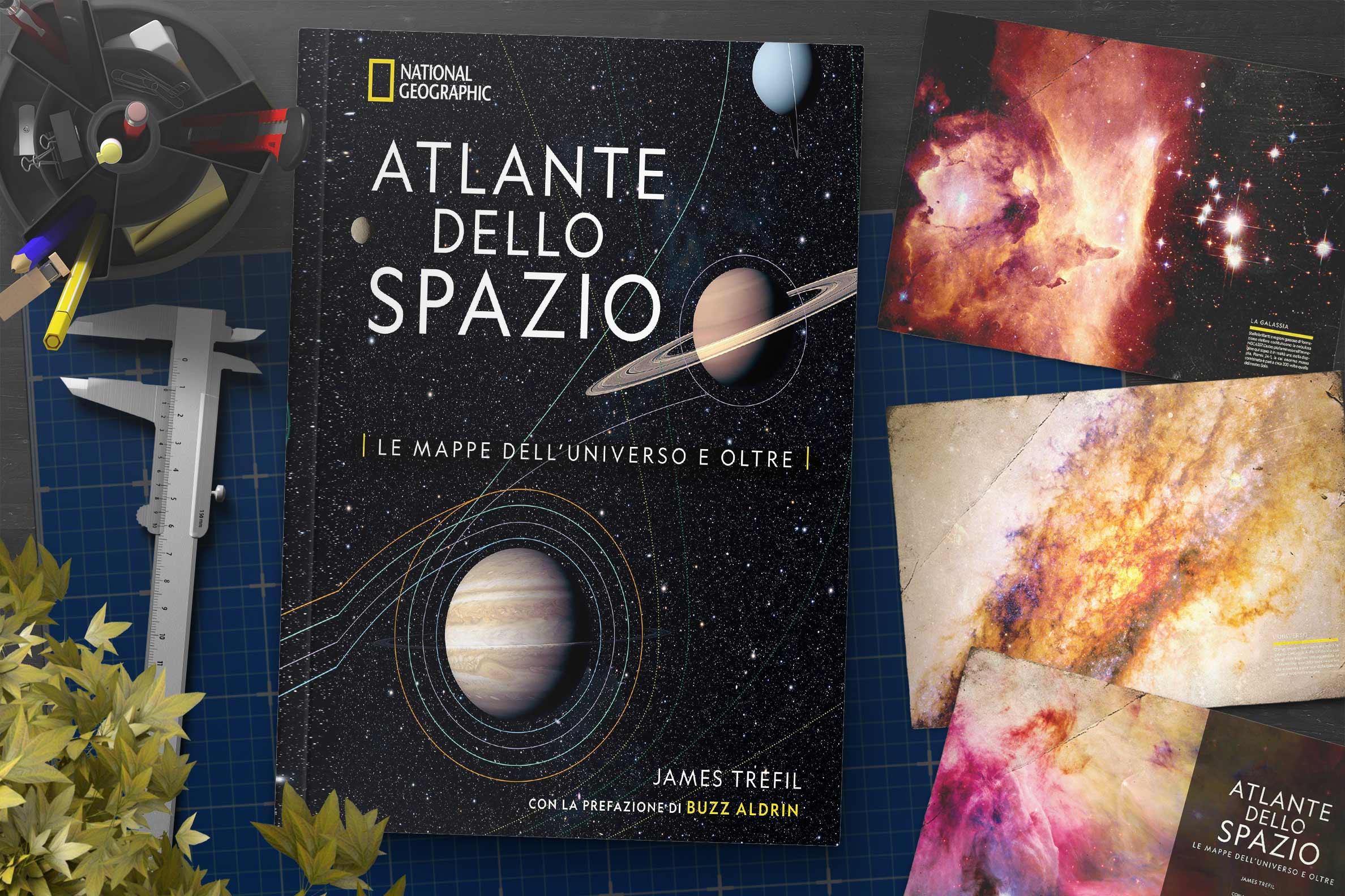 atlante-dello-spazio-libro-astronomia