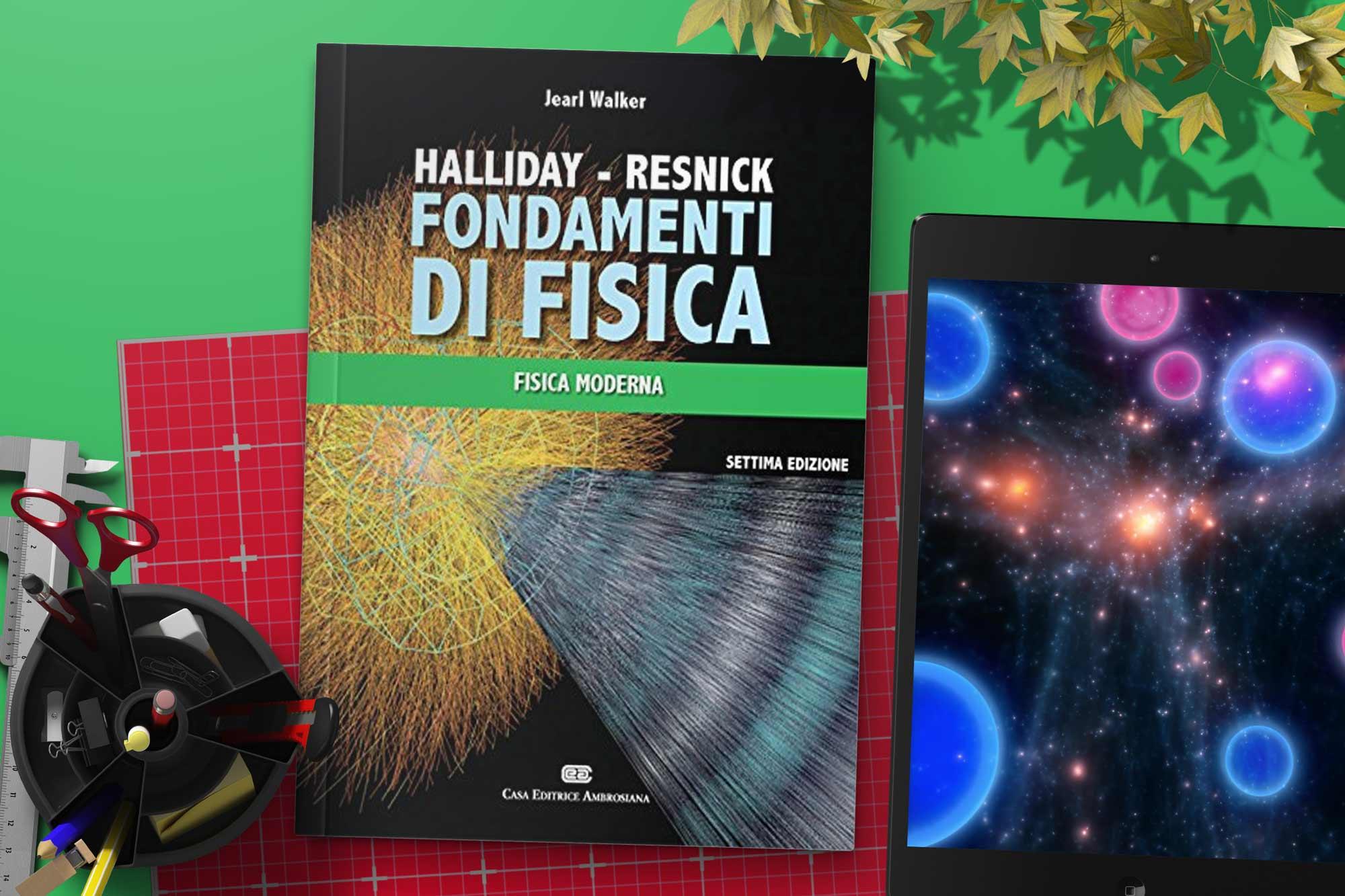 fondamenti-di-fisica-moderna-libro