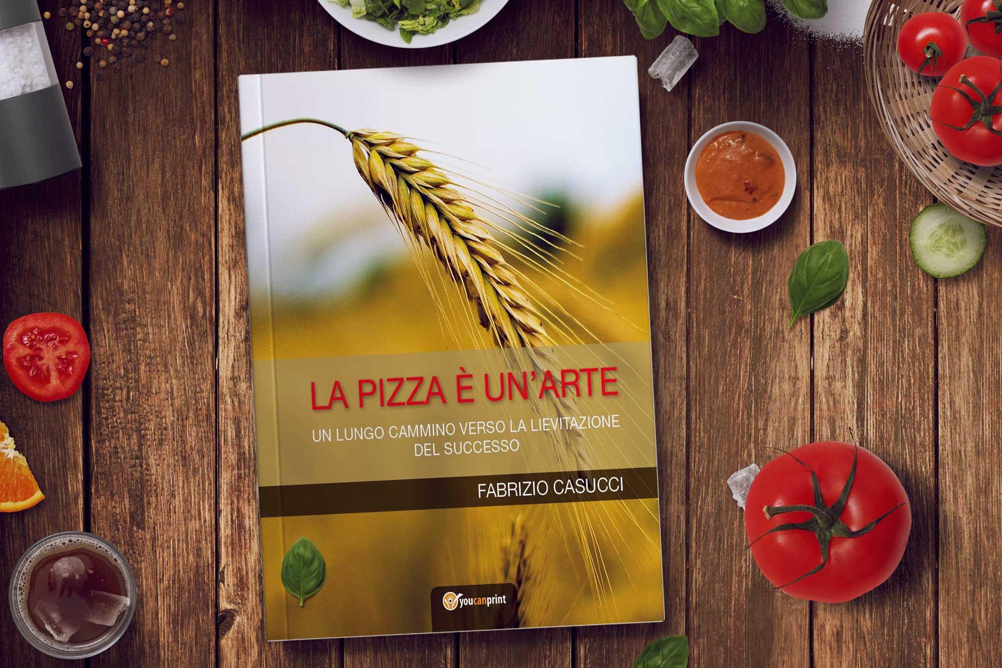 la-pizza-è-un'arte-libro-sulla-pizza