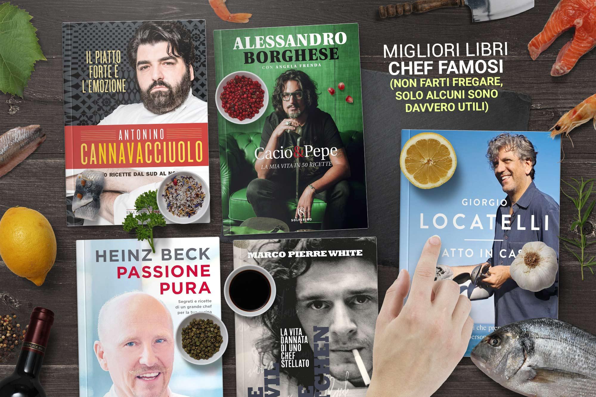 libri-chef-stellati-famosi