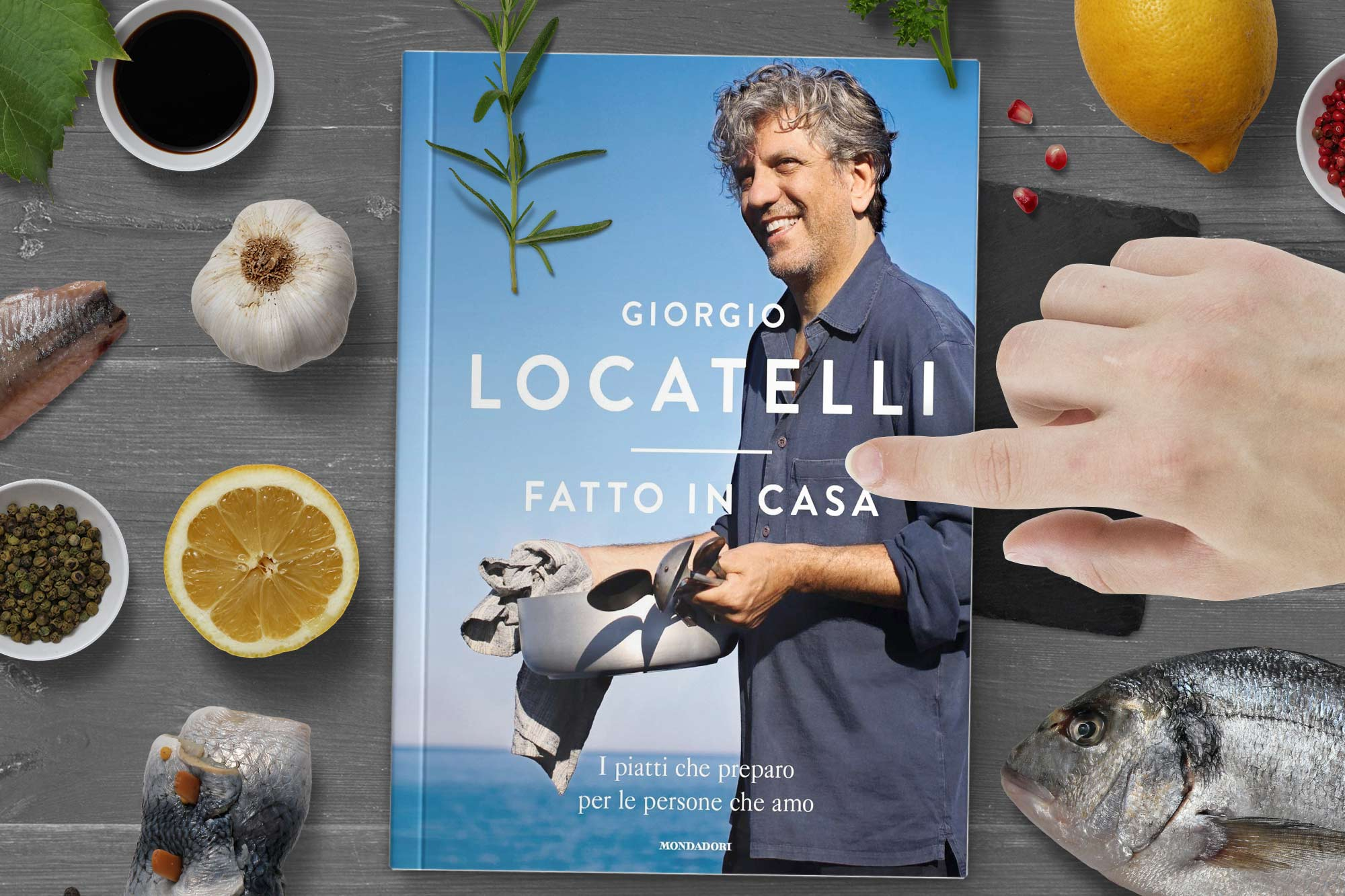libri-chef-stellati-giorgio-locatelli