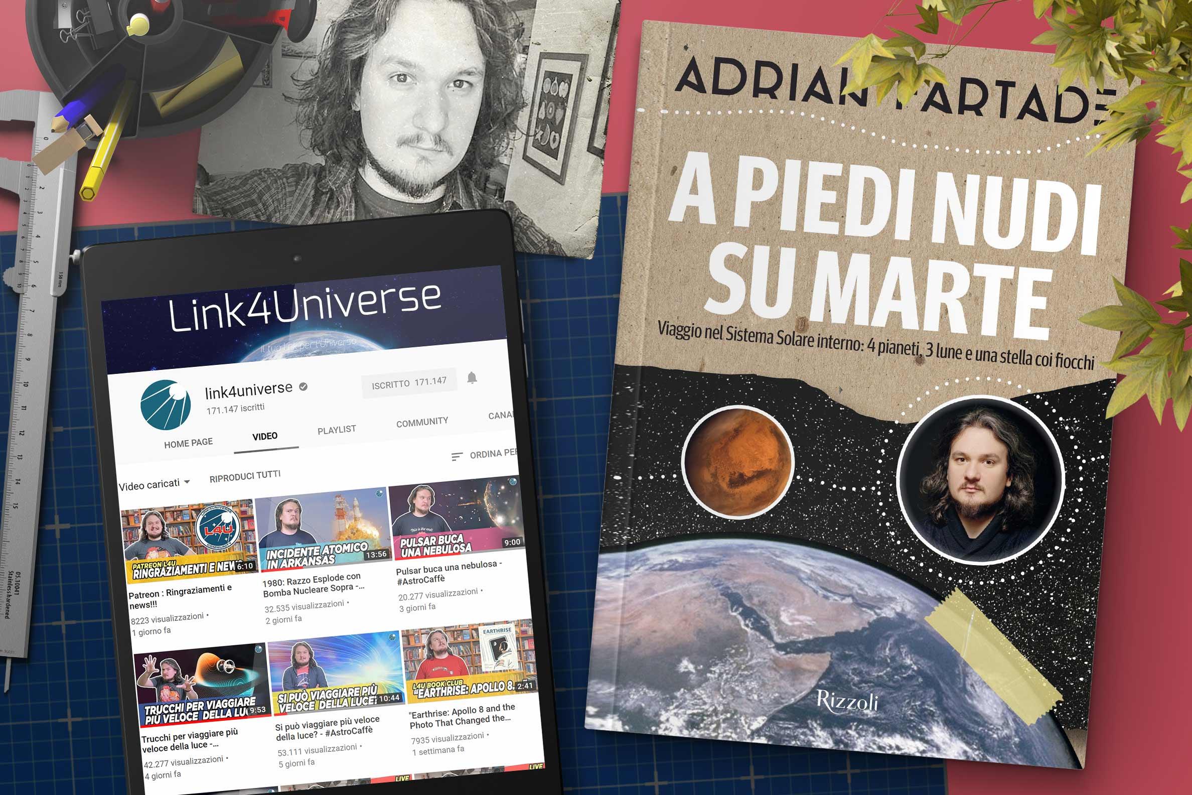 libro-adrian-fartade-spazio-marte-link4universe