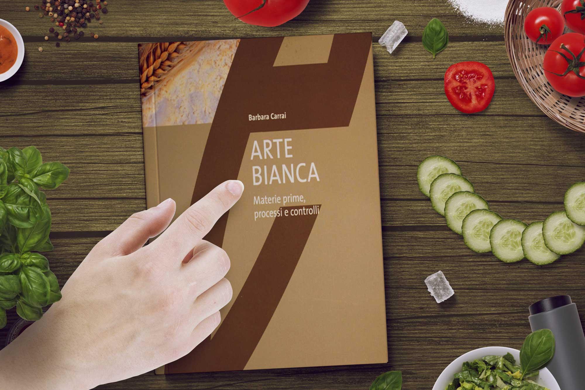 libro-arte-bianca-pizza