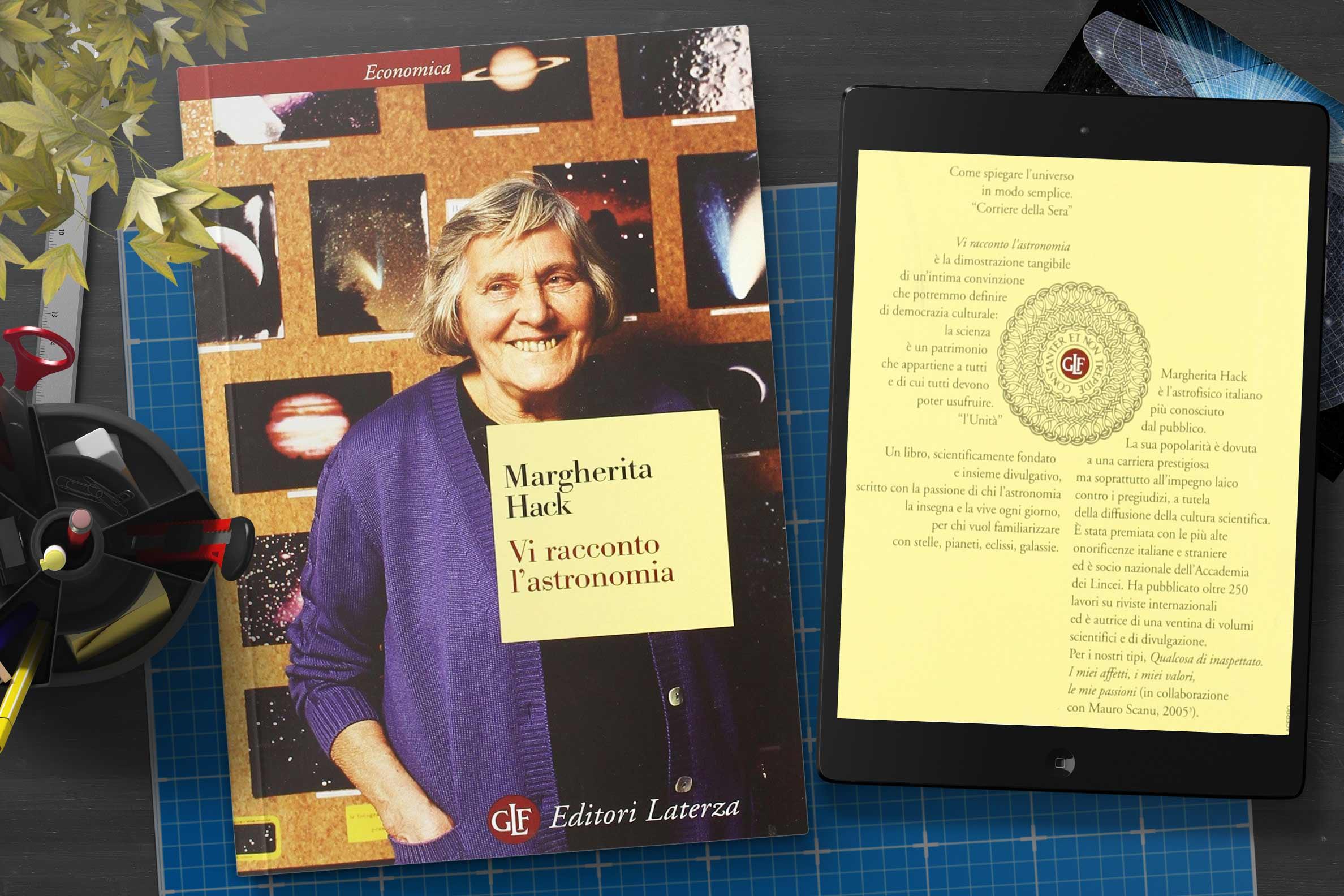 libro-astronomia-margherita-hack