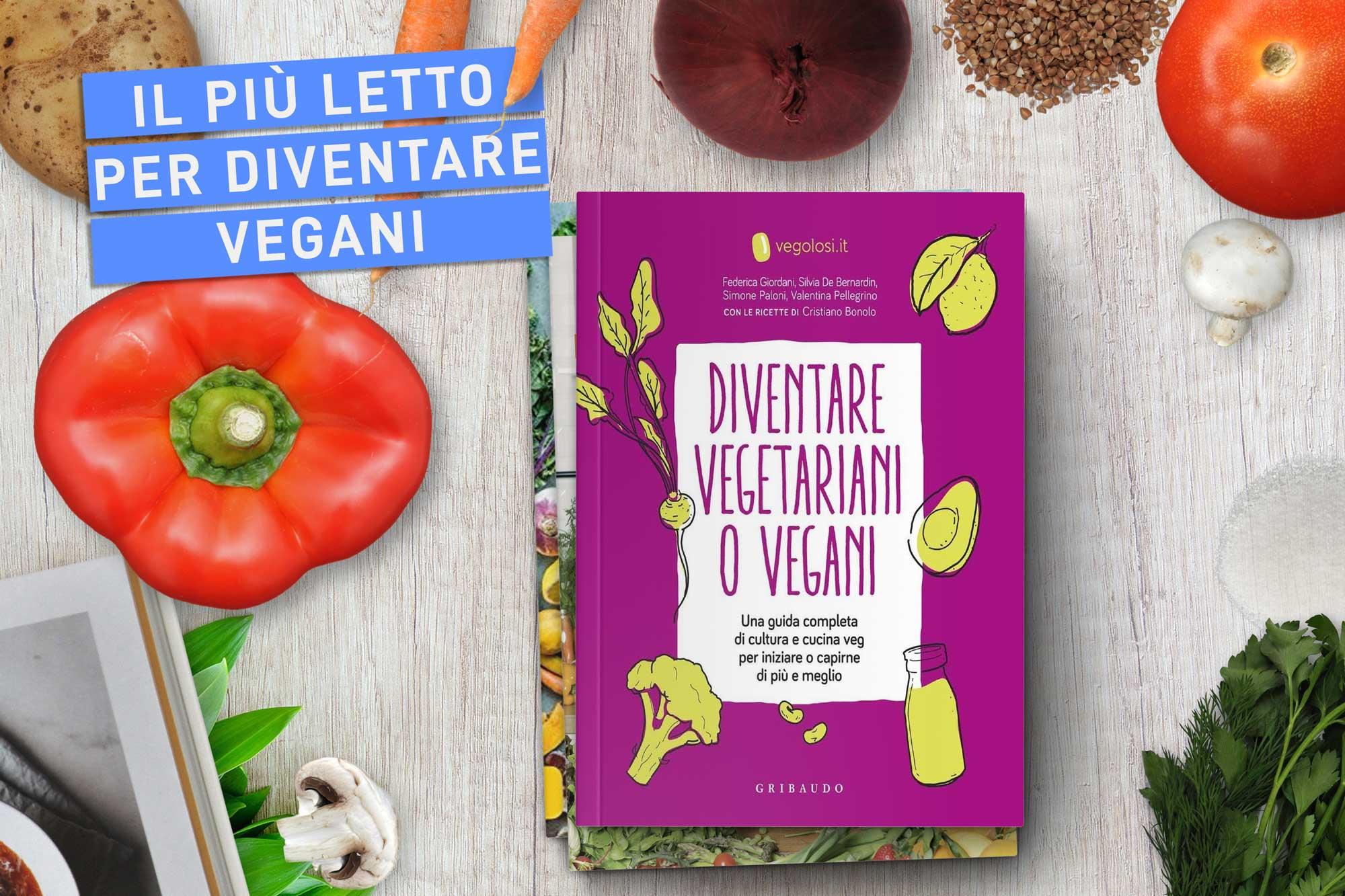 libro-cucina-vegana-diventare-vegani