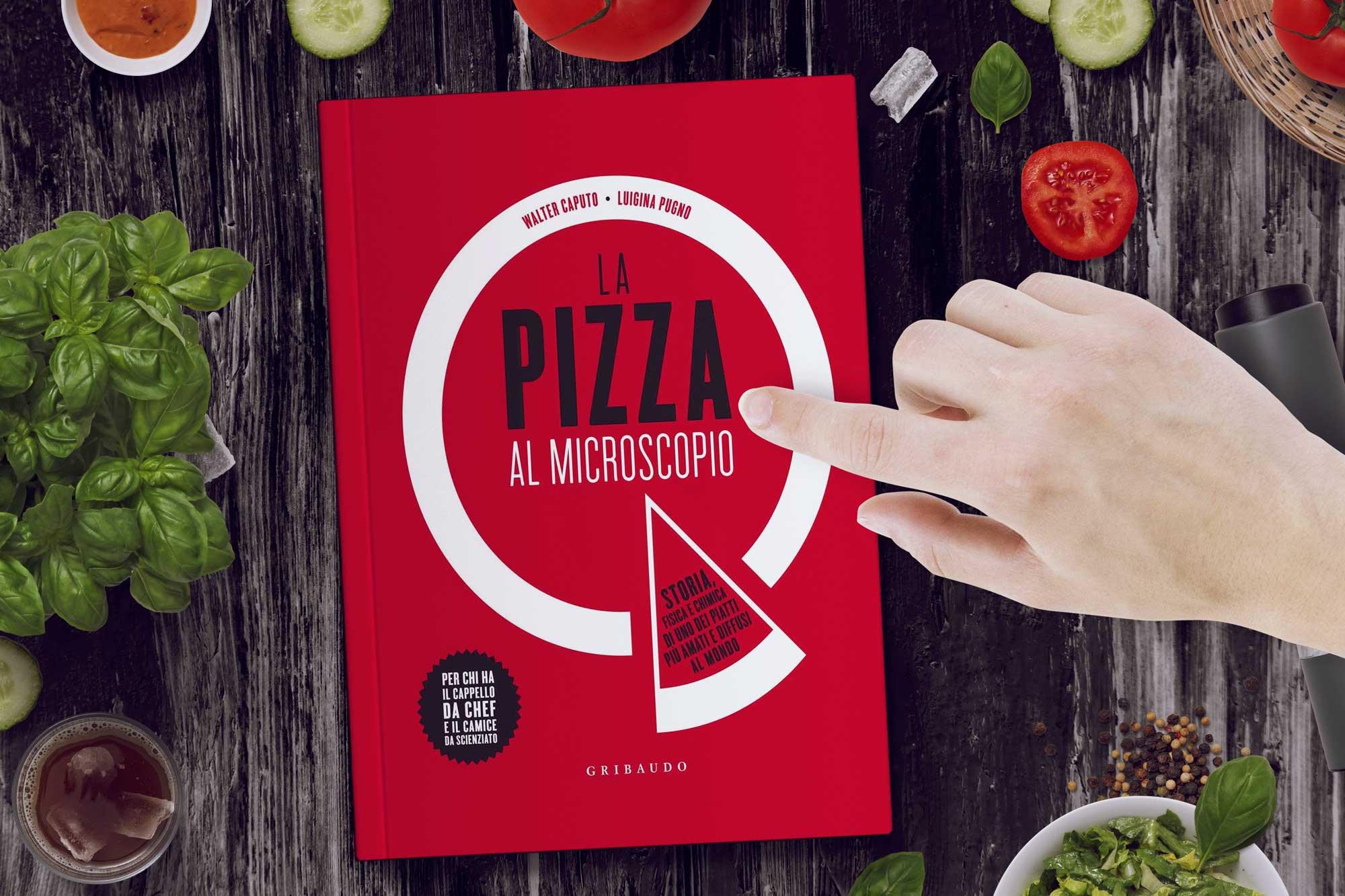 libro-per-pizzaioli-imparare-pizza