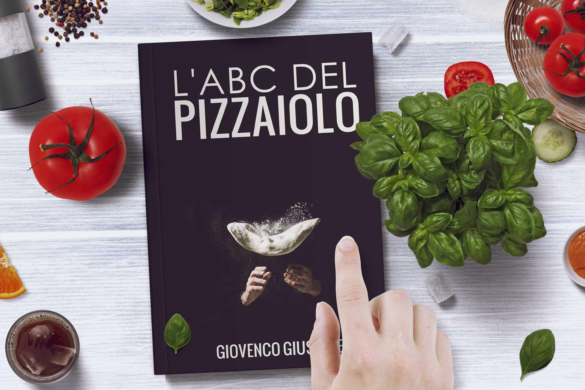 libro-per-pizzaioli