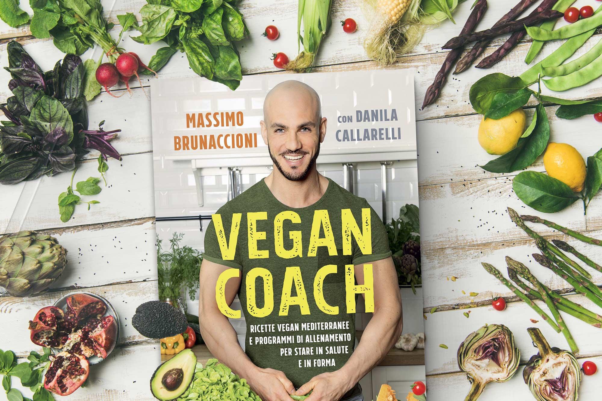 libro-ricette-vegane-coach