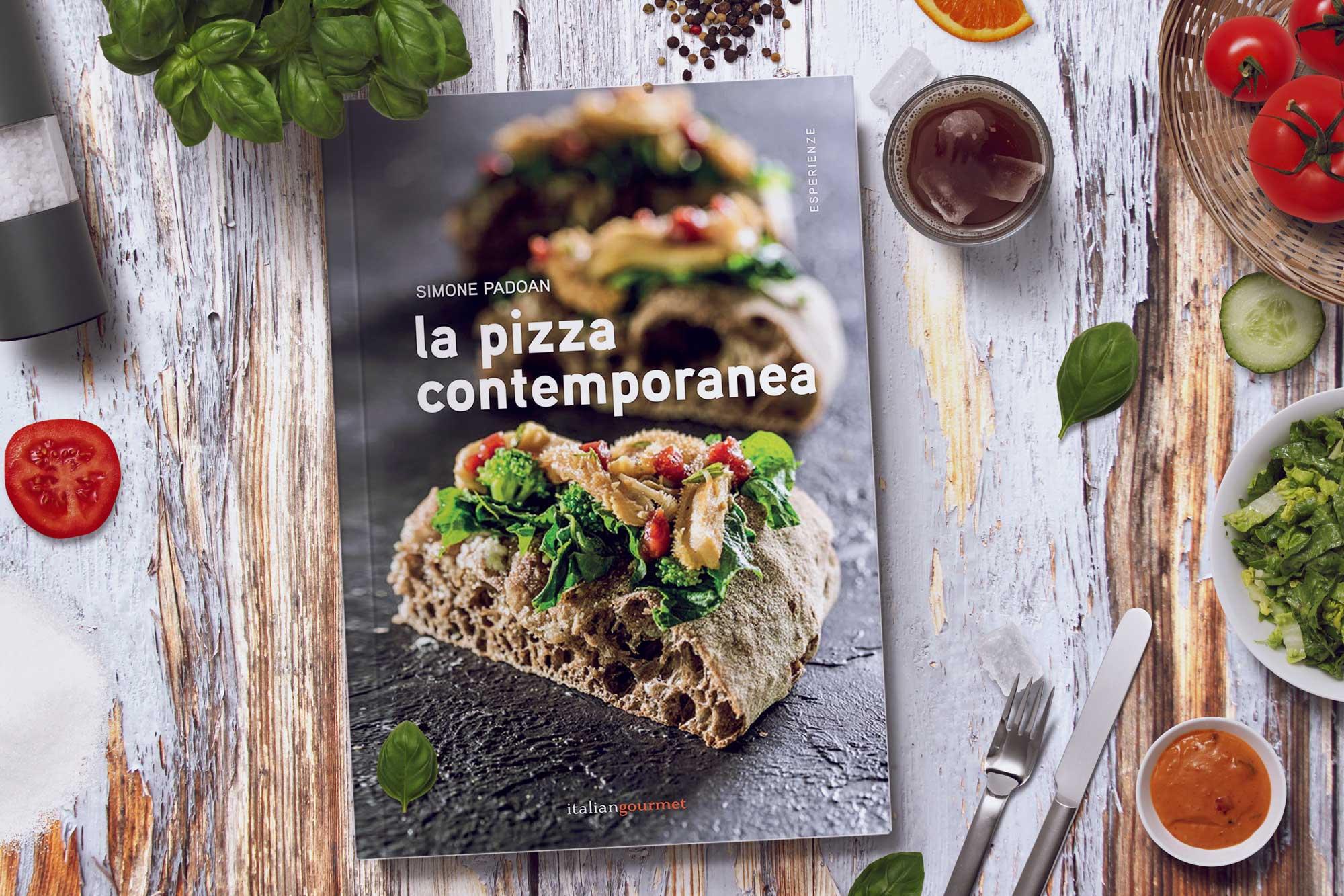 libro-sulla-pizza-per-pizzaioli
