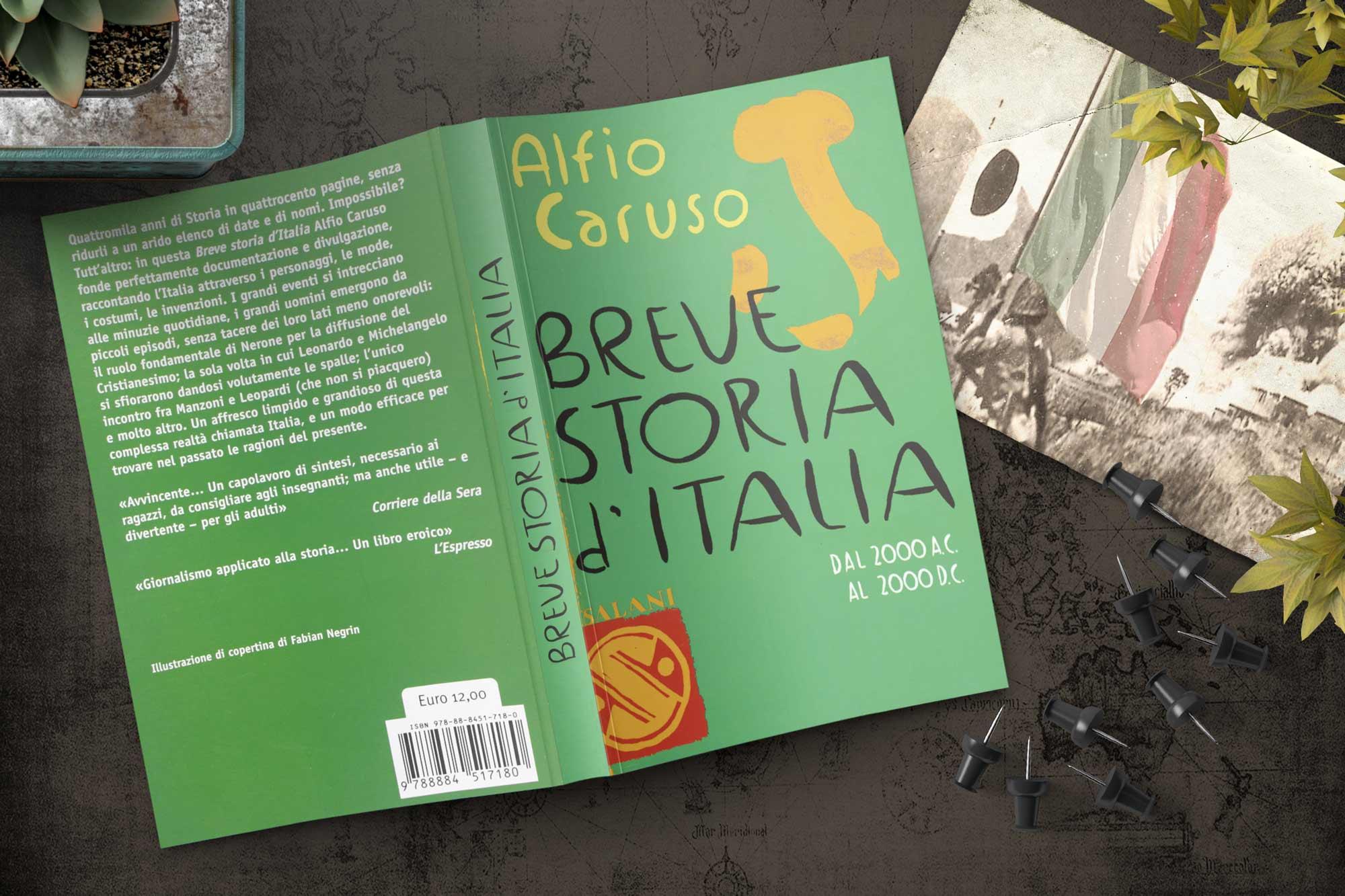 libro-sulla-storia-d'italia-migliore