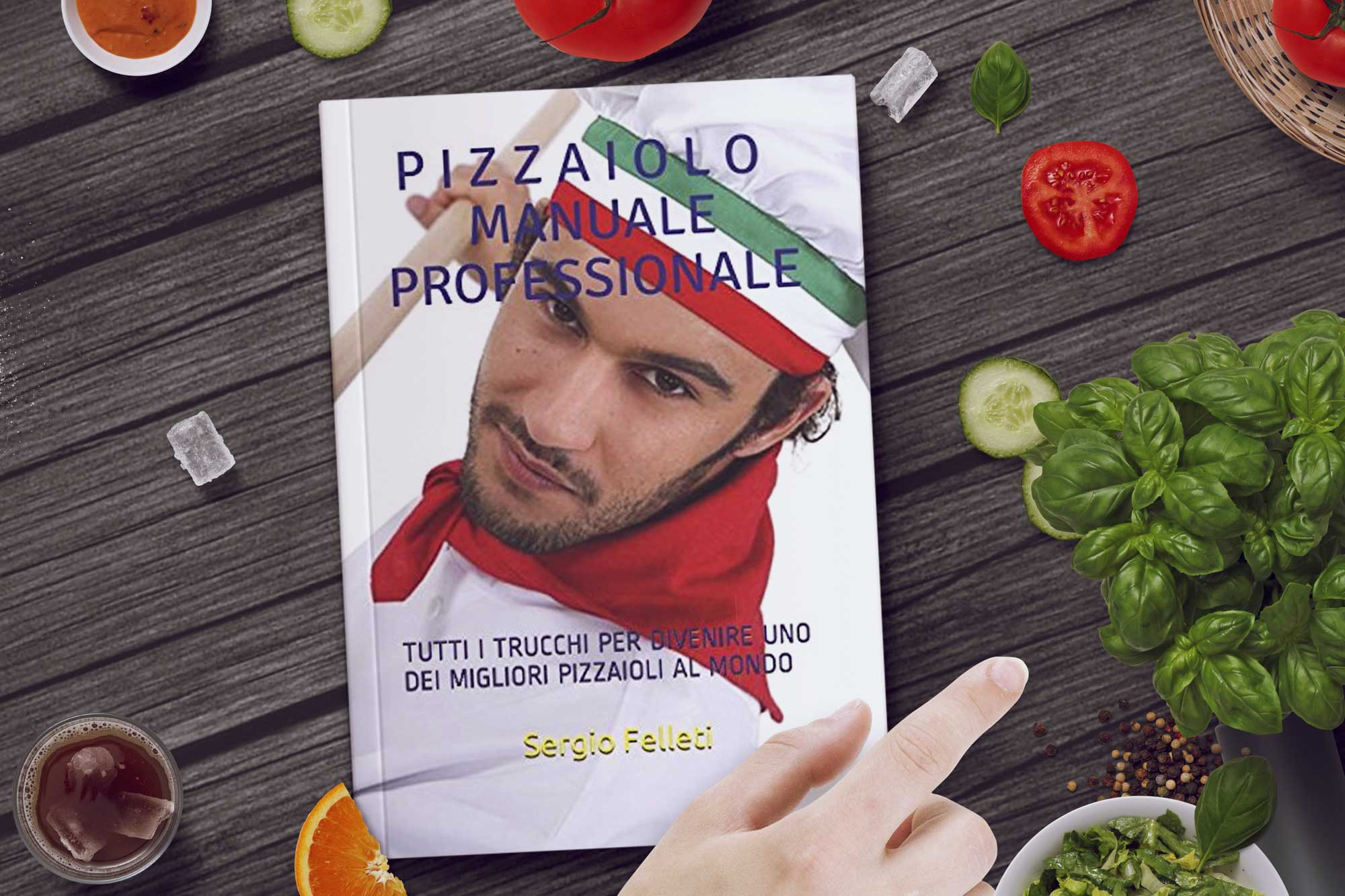 manuale-per-pizzaioli-pizza