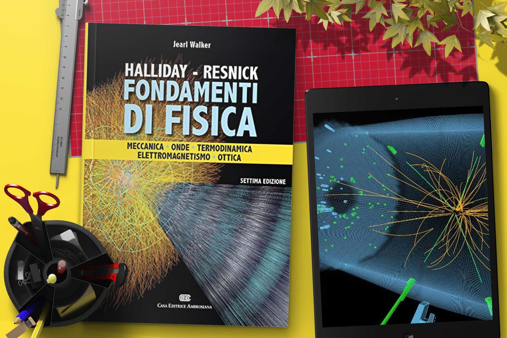 miglior-libro-di-fisica