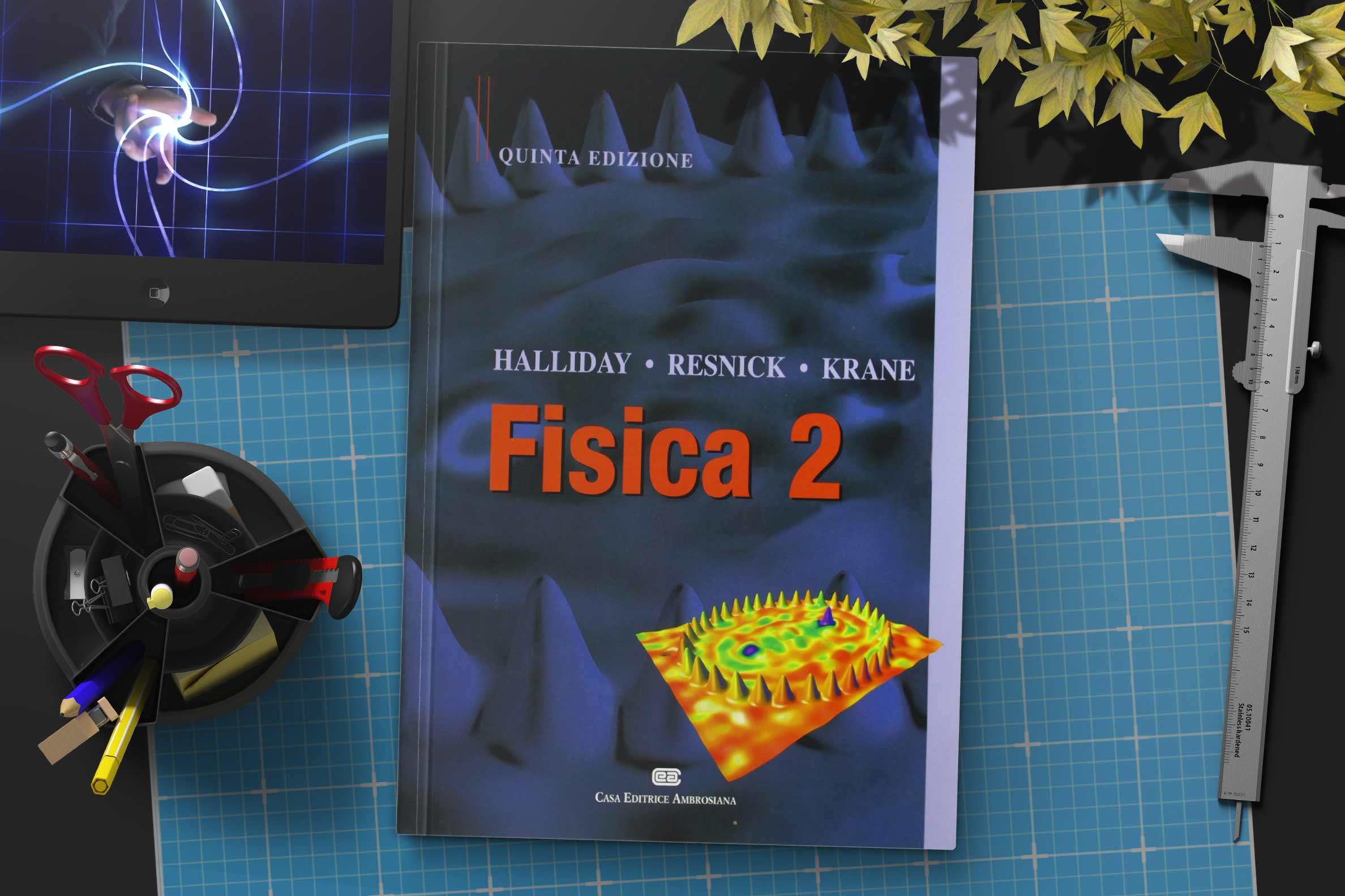 migliore-libro-di-fisica-2