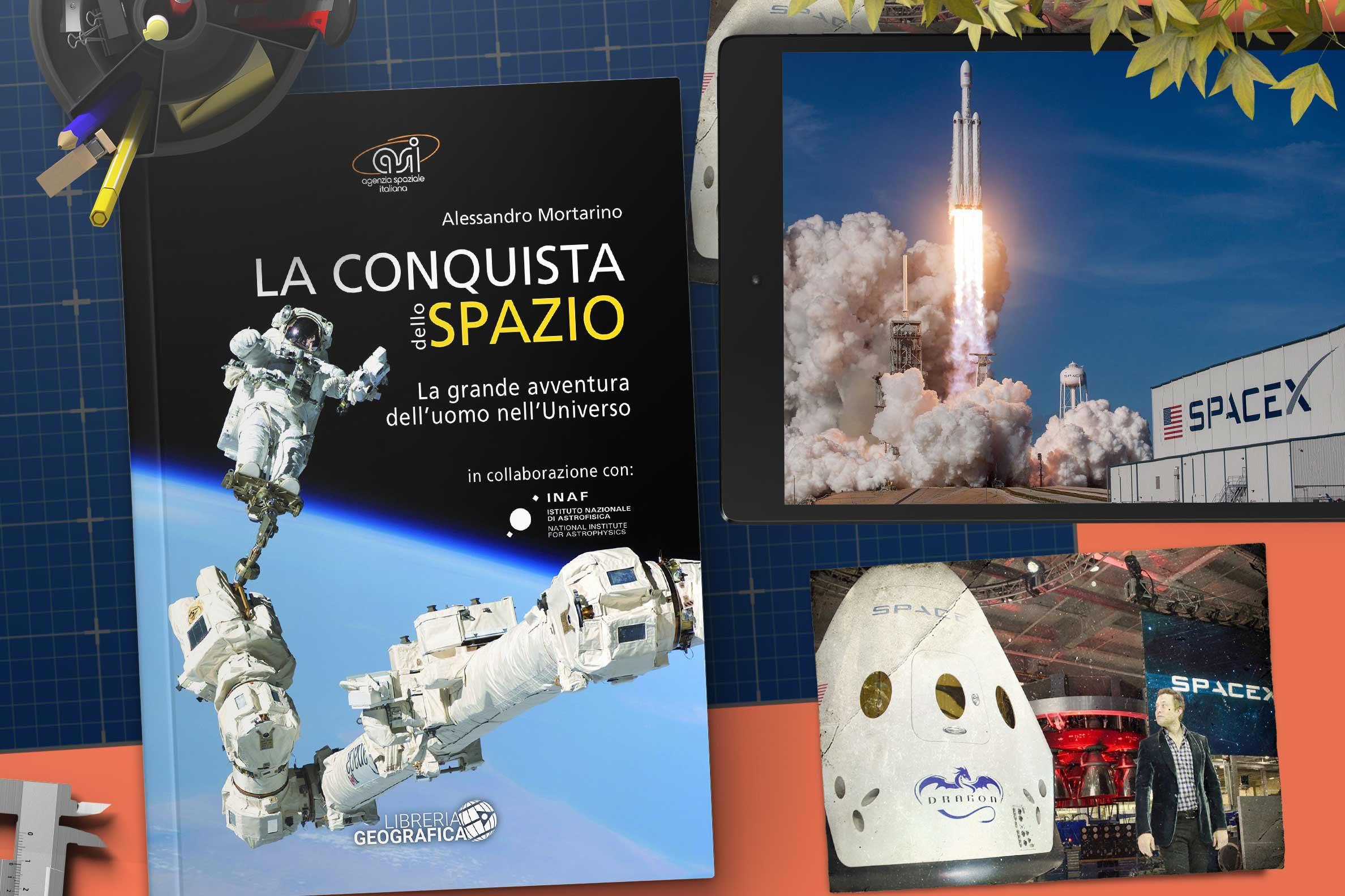 migliore-libro-spazio-da-leggere-astronomia
