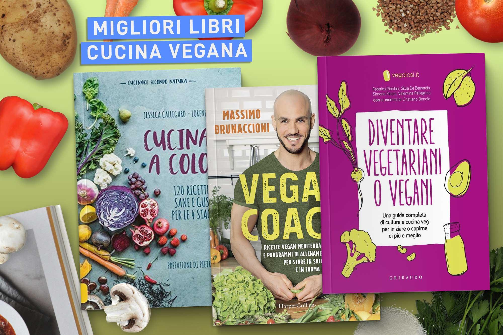 Migliori-libri-cucina-vegana-ricettari-vegan