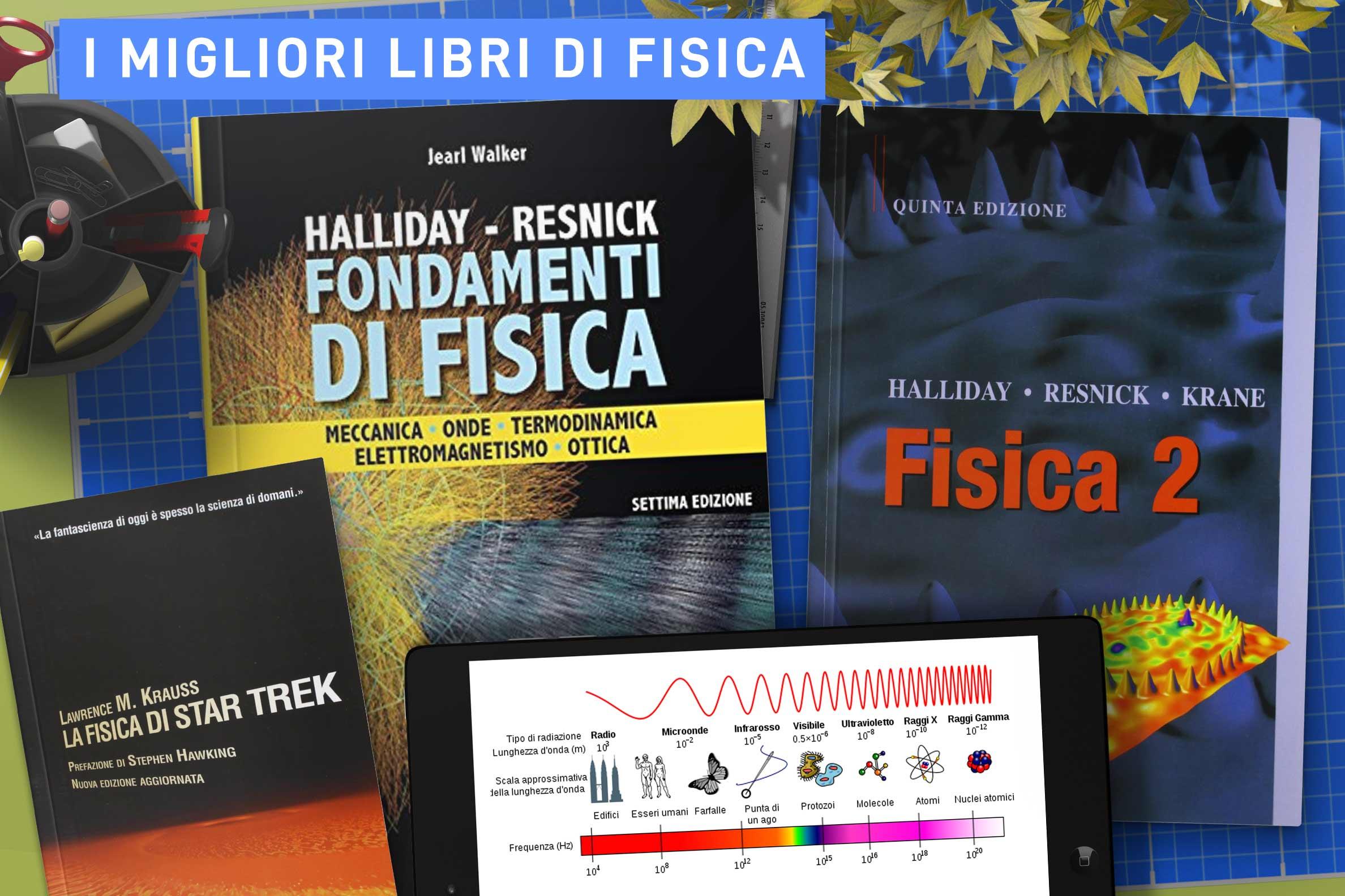 migliori-libri-di-fisica