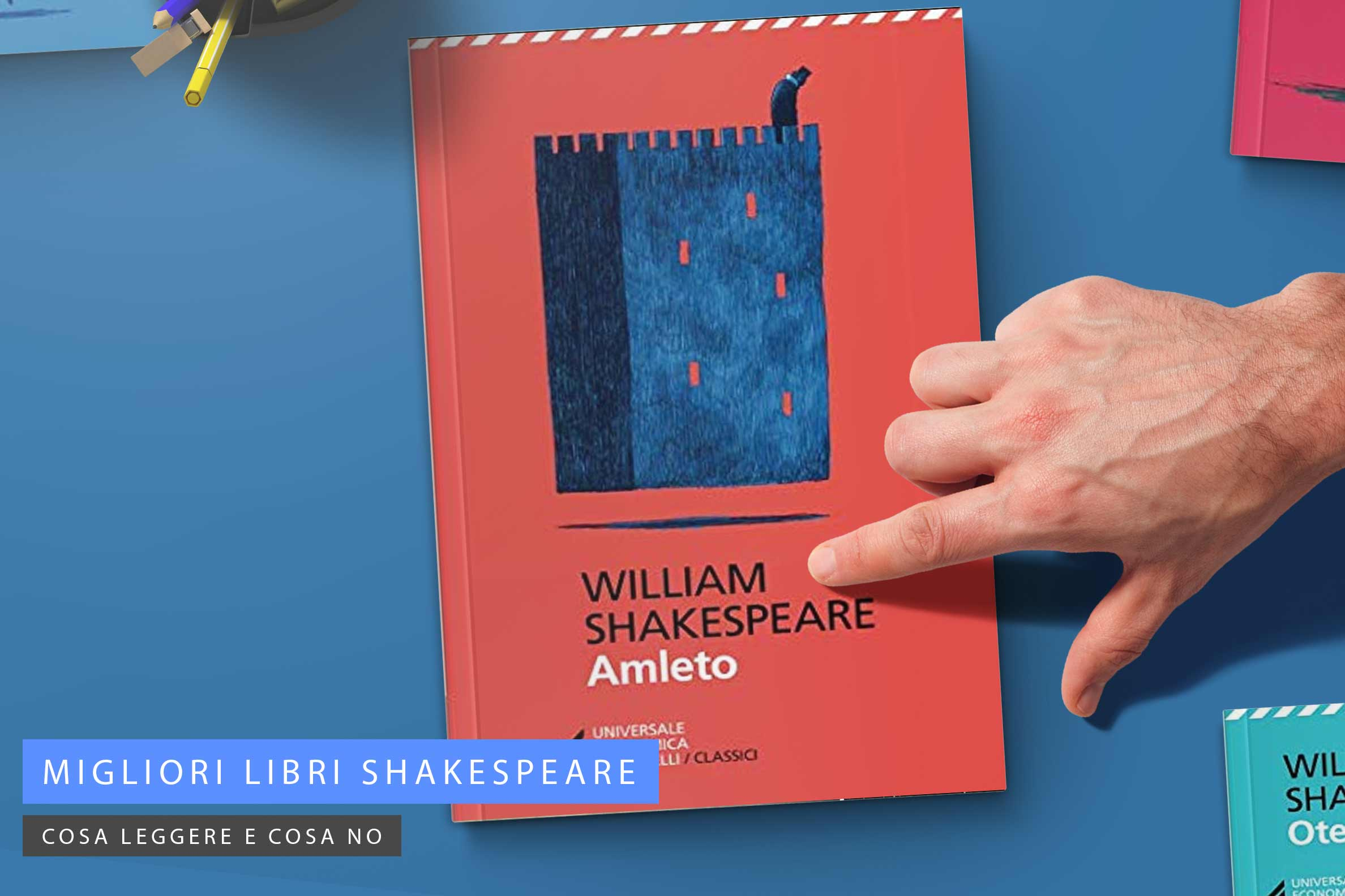 amleto-migliore-libro-shakespeare