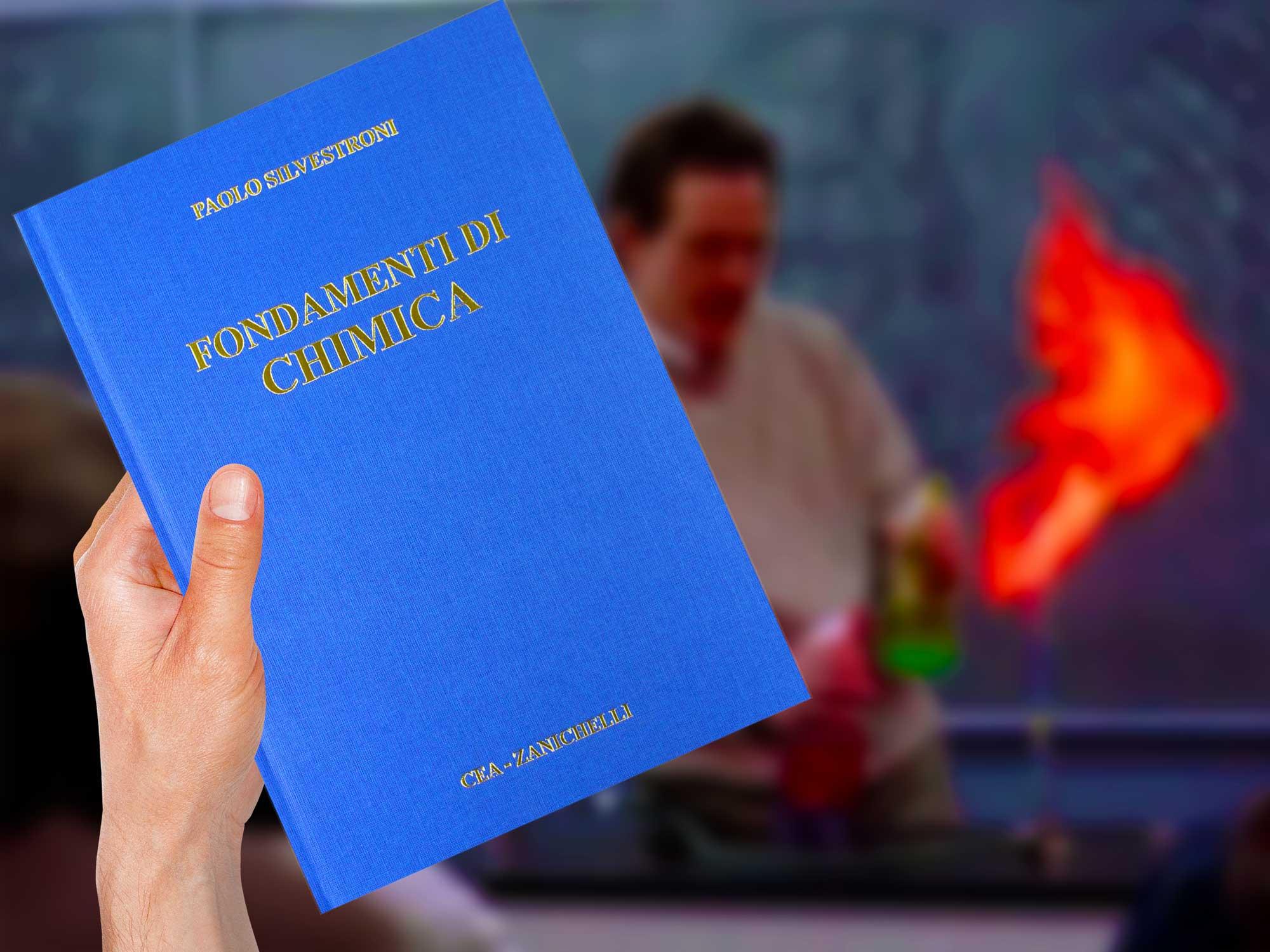 fondamenti-di-chimica-libro-studiare