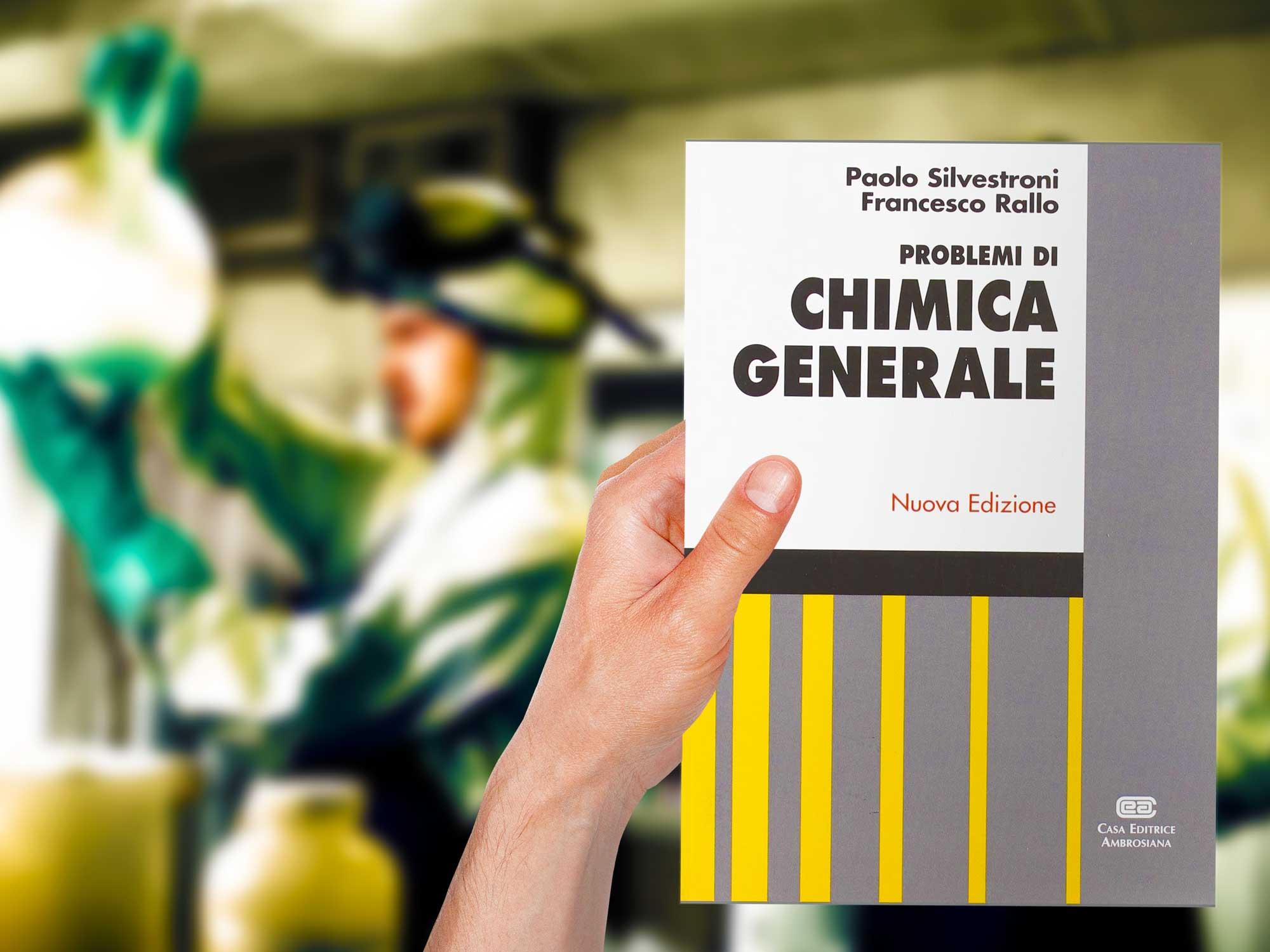 libro-chimica-generale