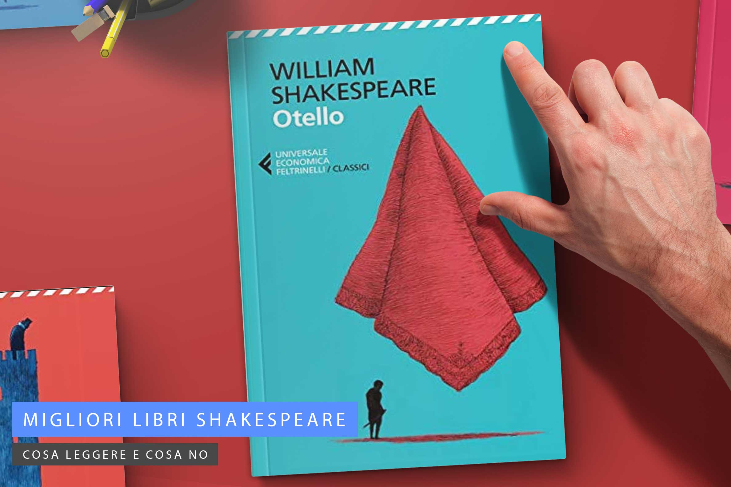 libro-da-leggere-william-shakespeare
