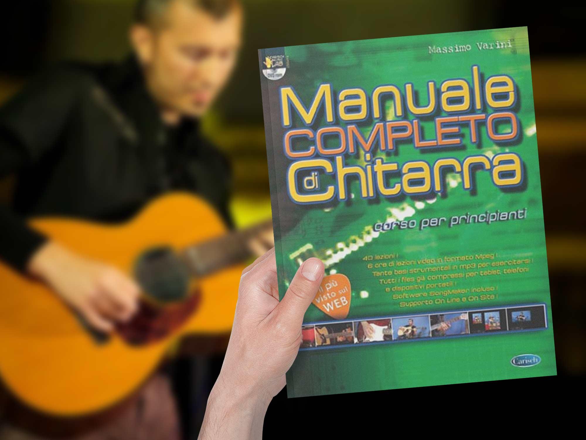 libro-imparare-a-suonare-chitarra