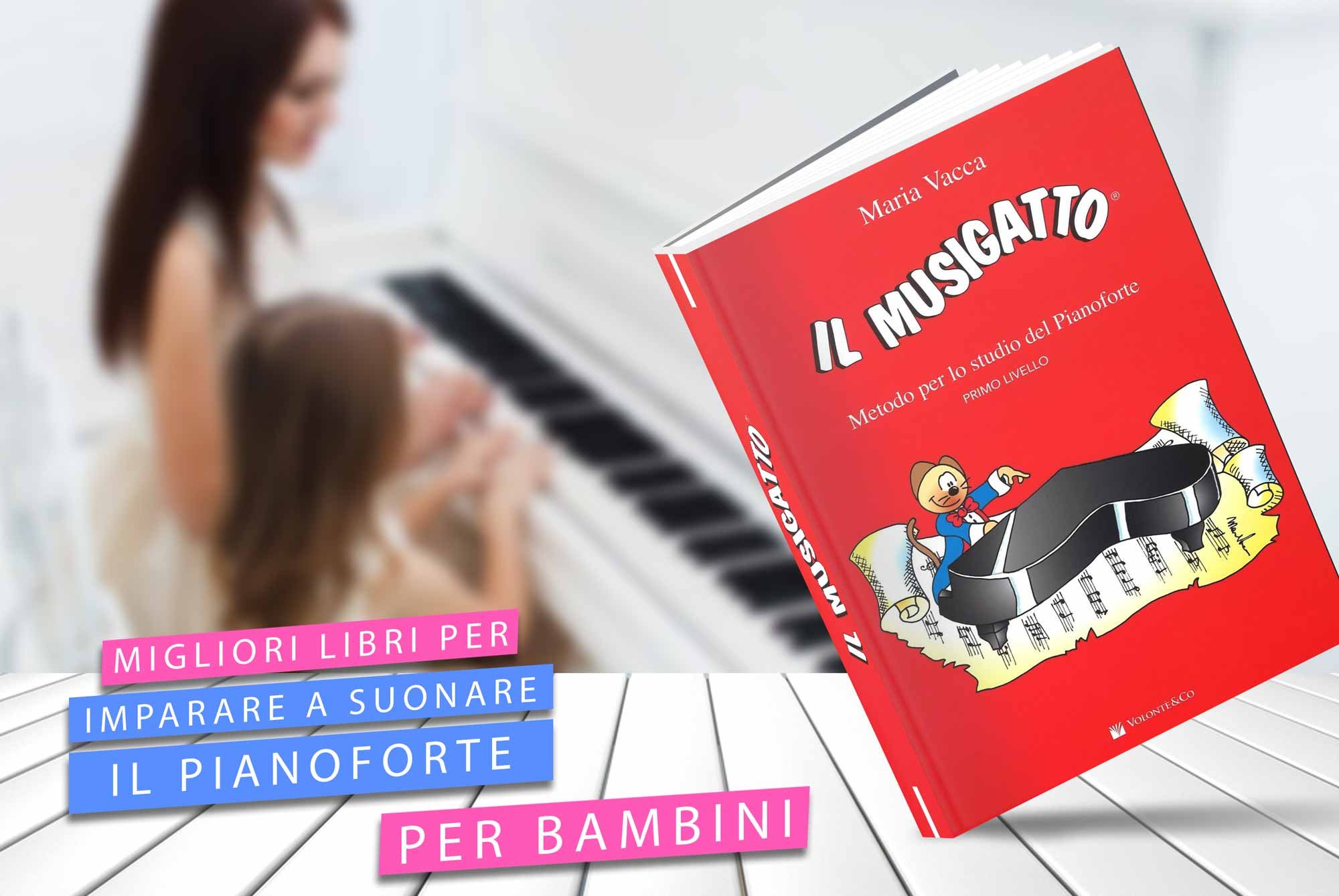 libro-pianoforte-per-bambini-imparare