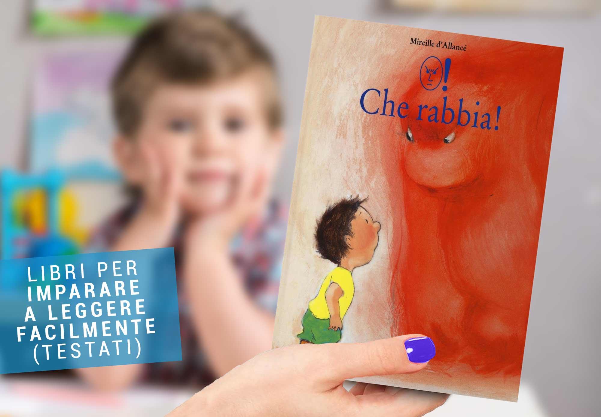 cher-abbia-libro-imparare-a-leggere