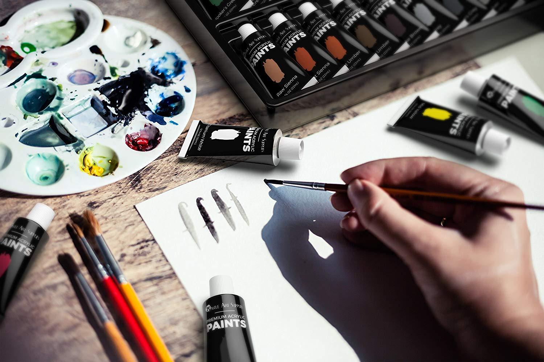 colori acrilici professionali arteza (1)
