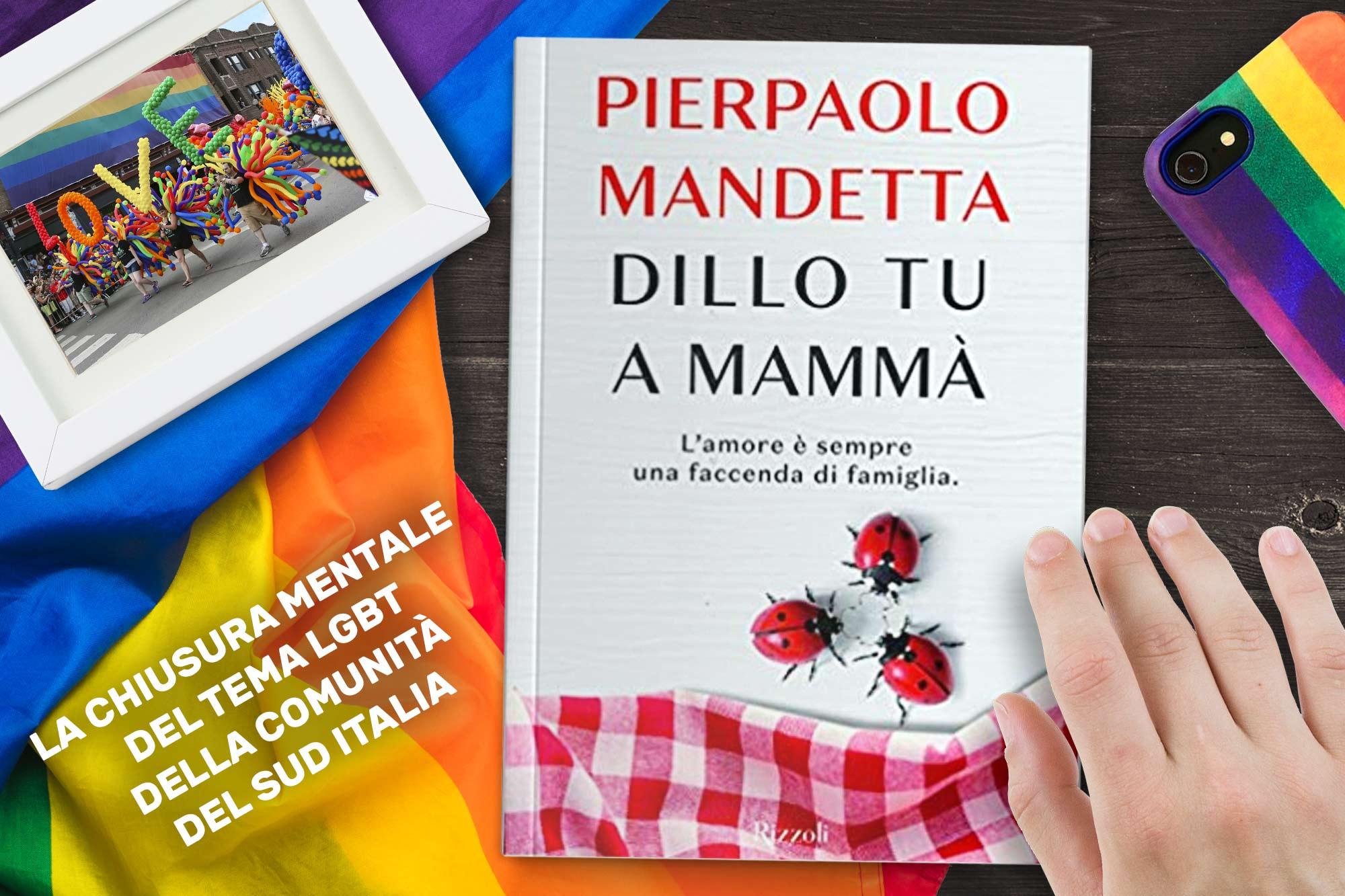 dillo-tu-a-mamma-libro-lgbt
