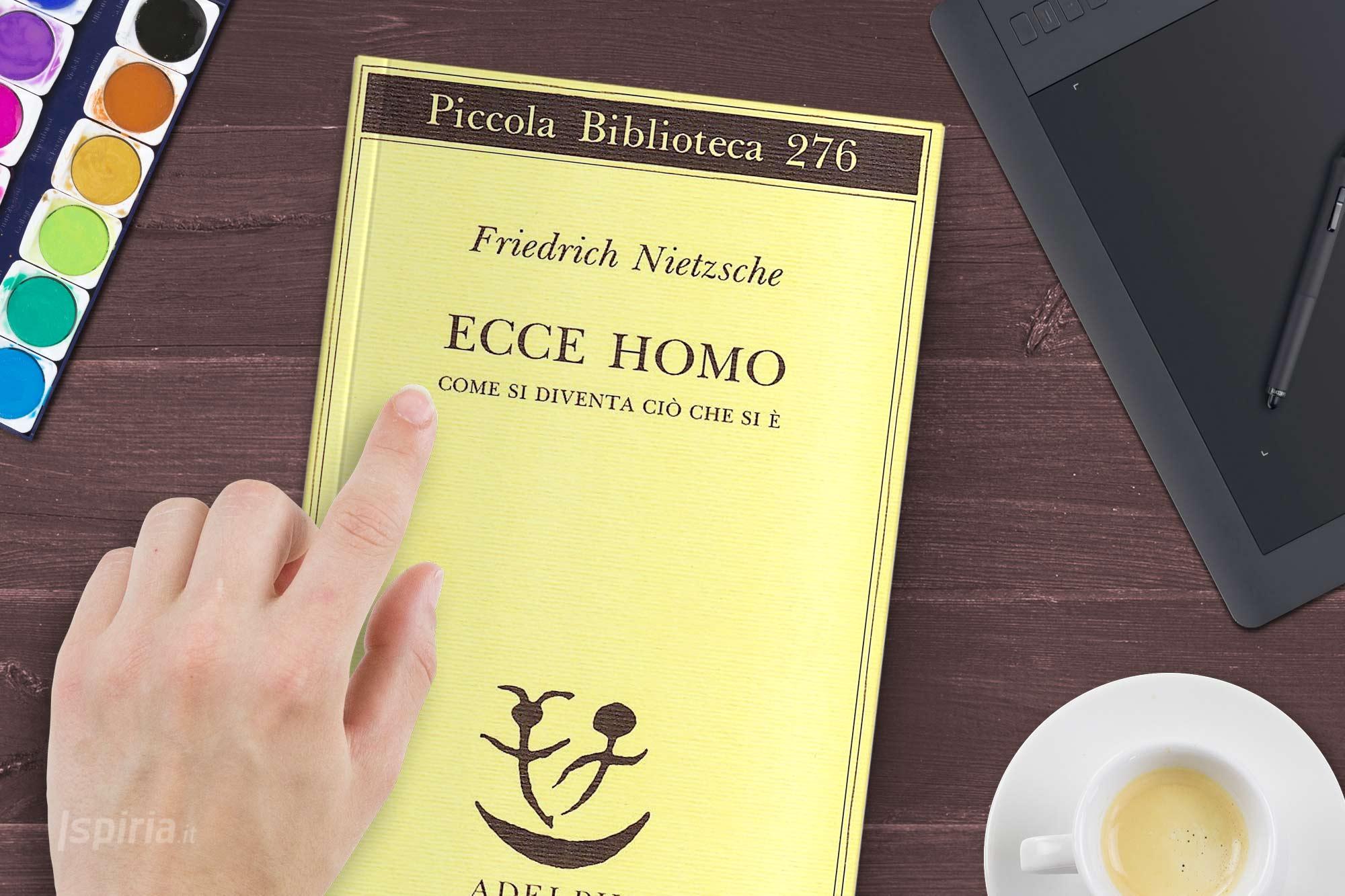 ecce-homo-nietzsche-libro